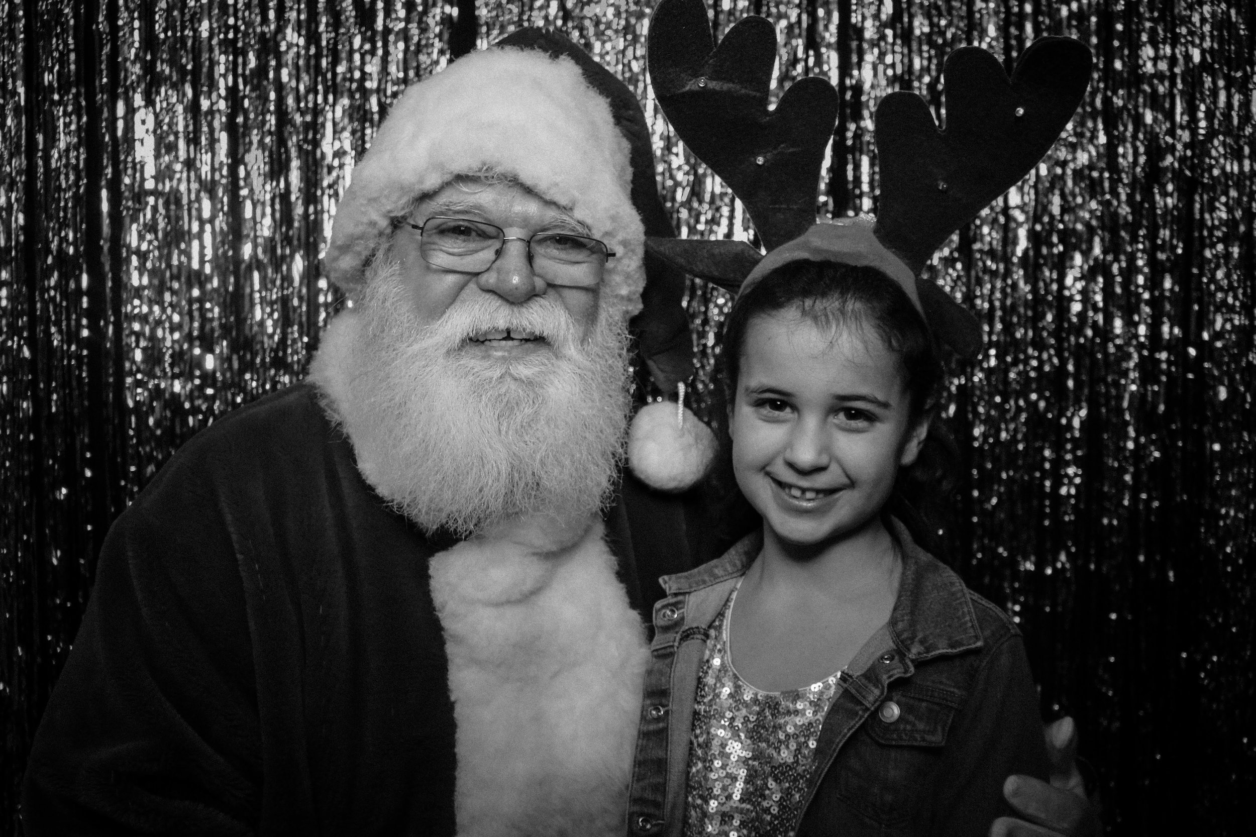 Rosie Homan Xmas Party 2017-159.jpg