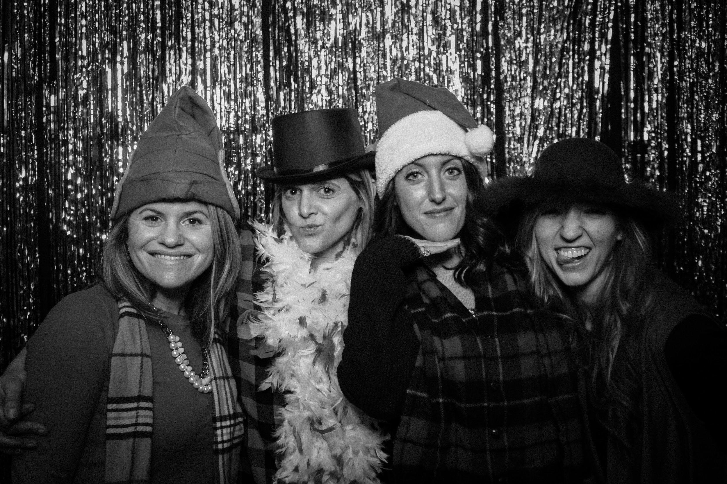 Rosie Homan Xmas Party 2017-183.jpg