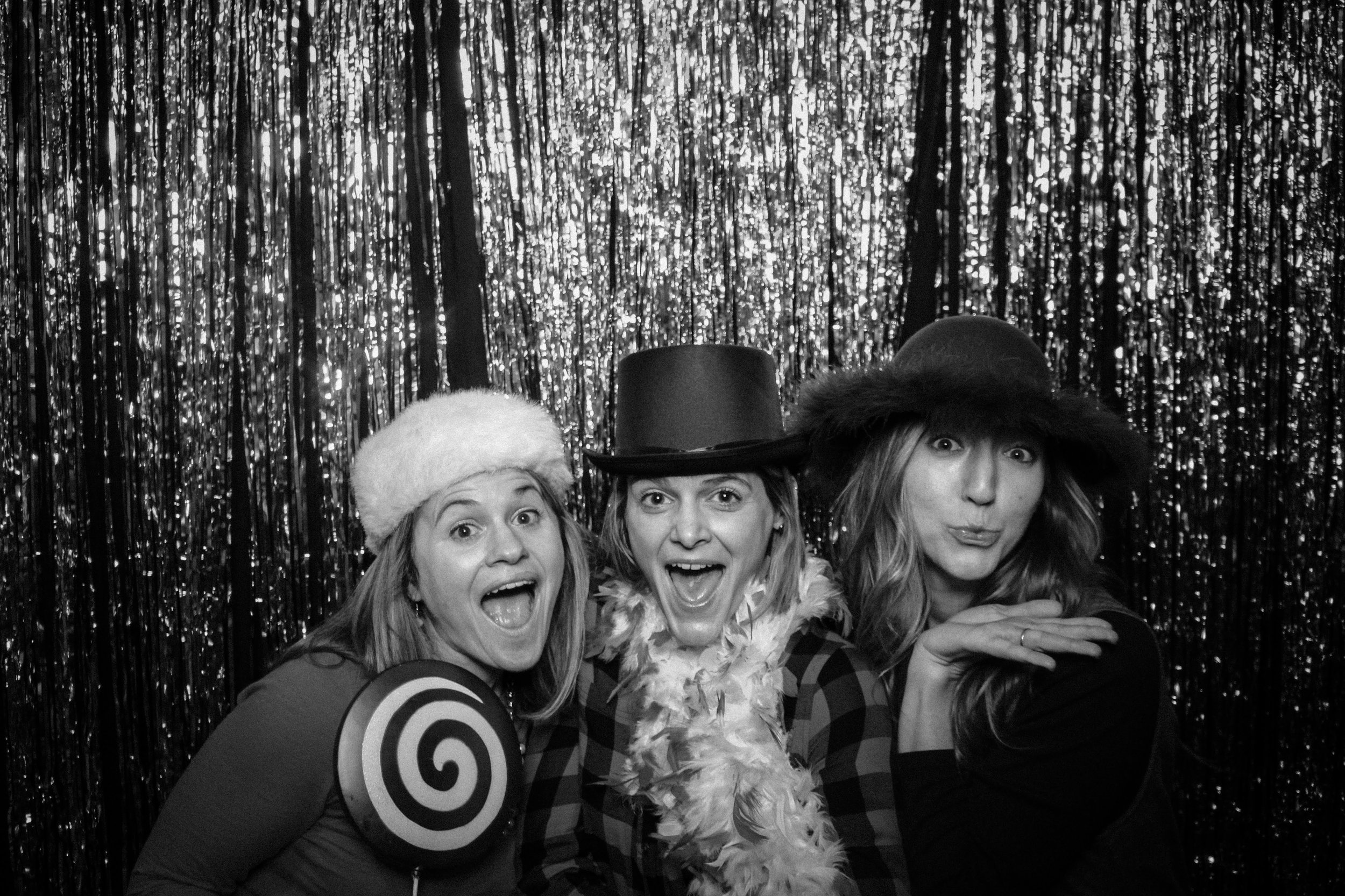 Rosie Homan Xmas Party 2017-181.jpg