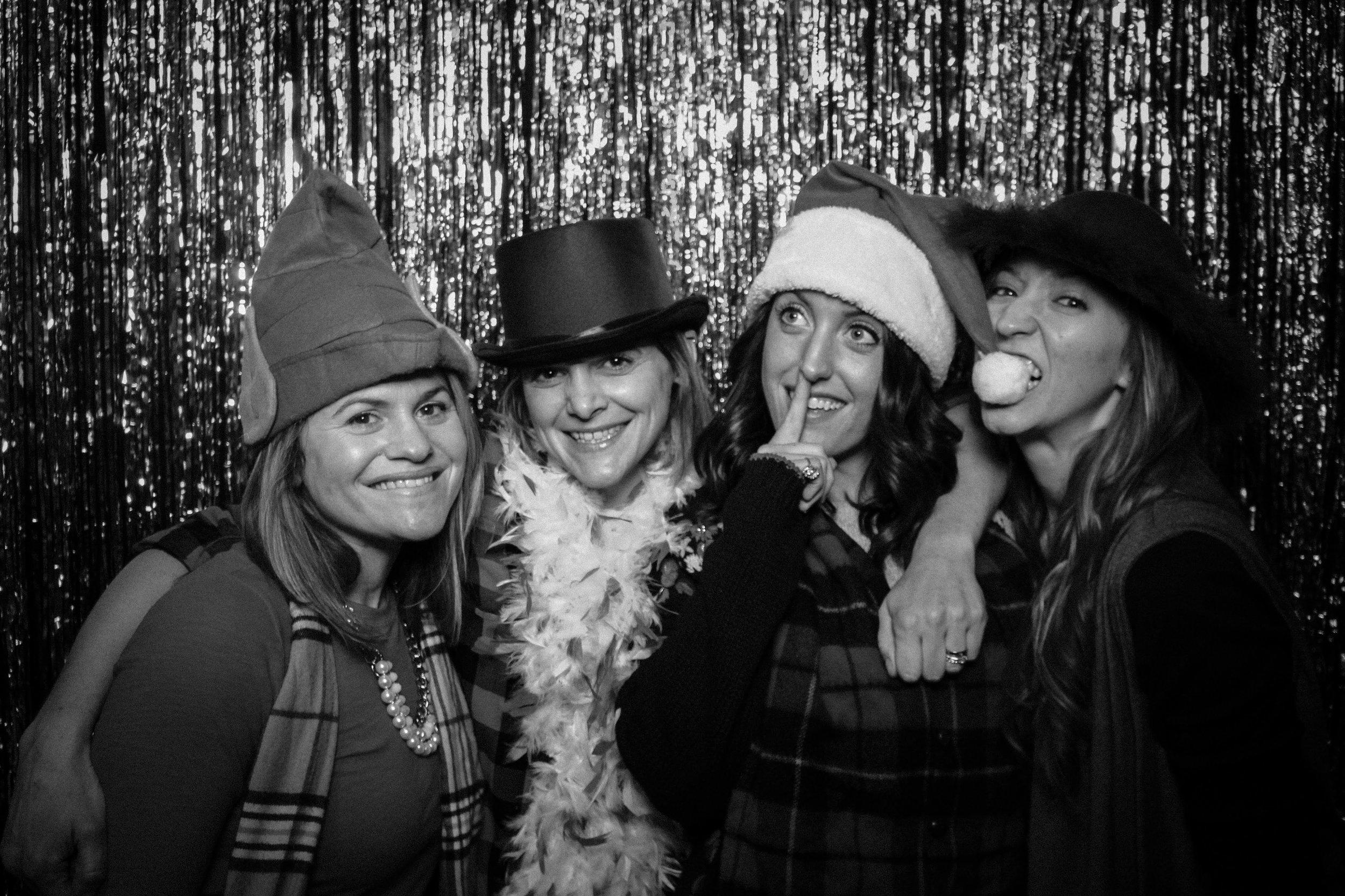 Rosie Homan Xmas Party 2017-184.jpg