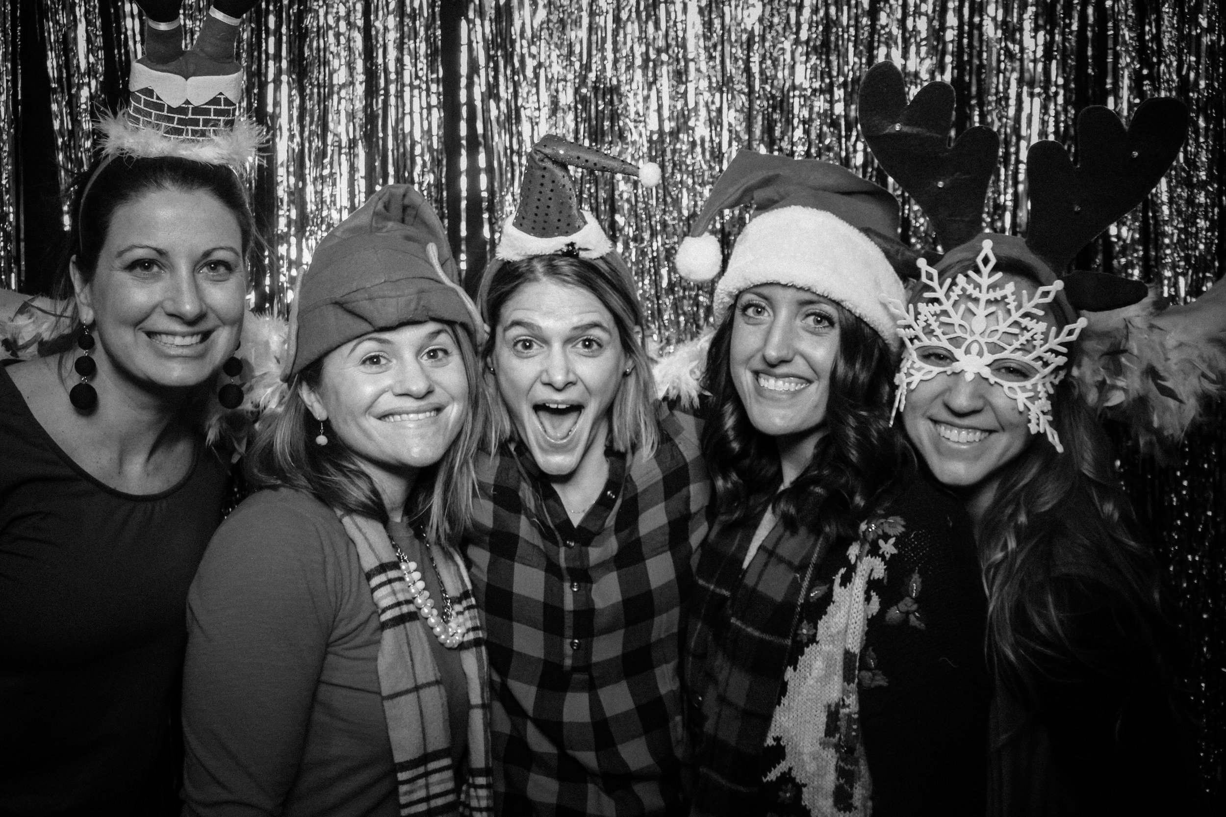 Rosie Homan Xmas Party 2017-185.jpg
