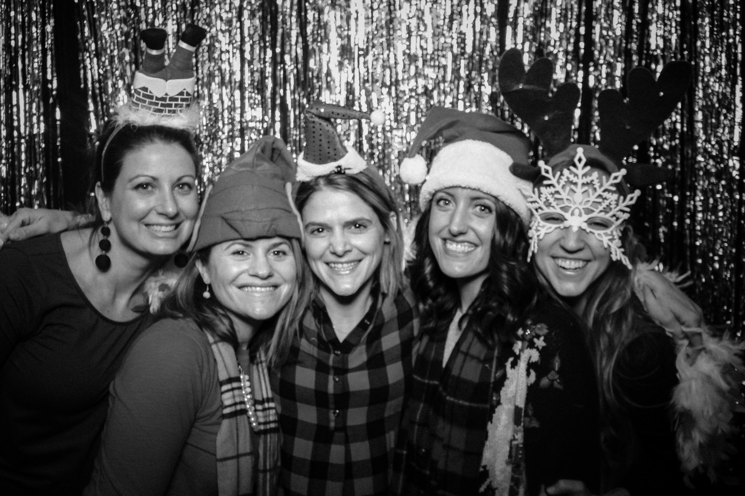Rosie Homan Xmas Party 2017-186.jpg