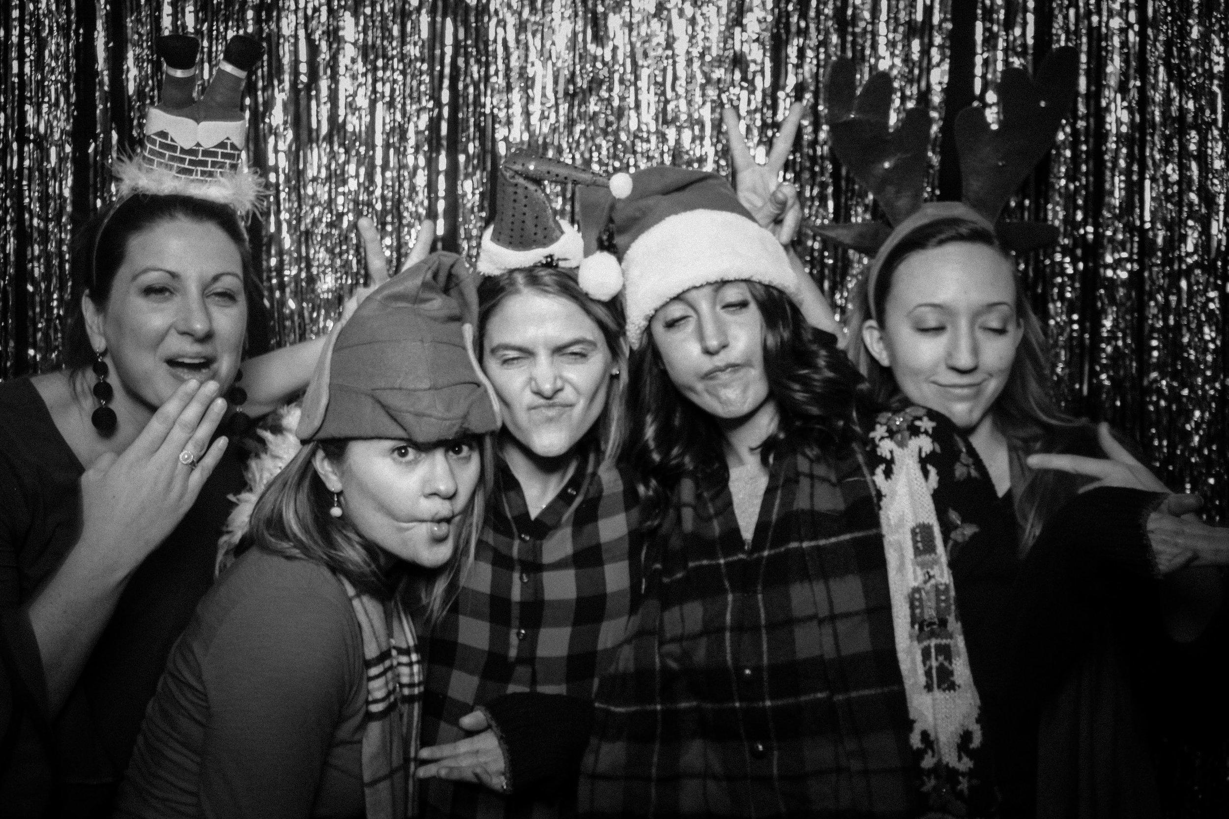 Rosie Homan Xmas Party 2017-188.jpg
