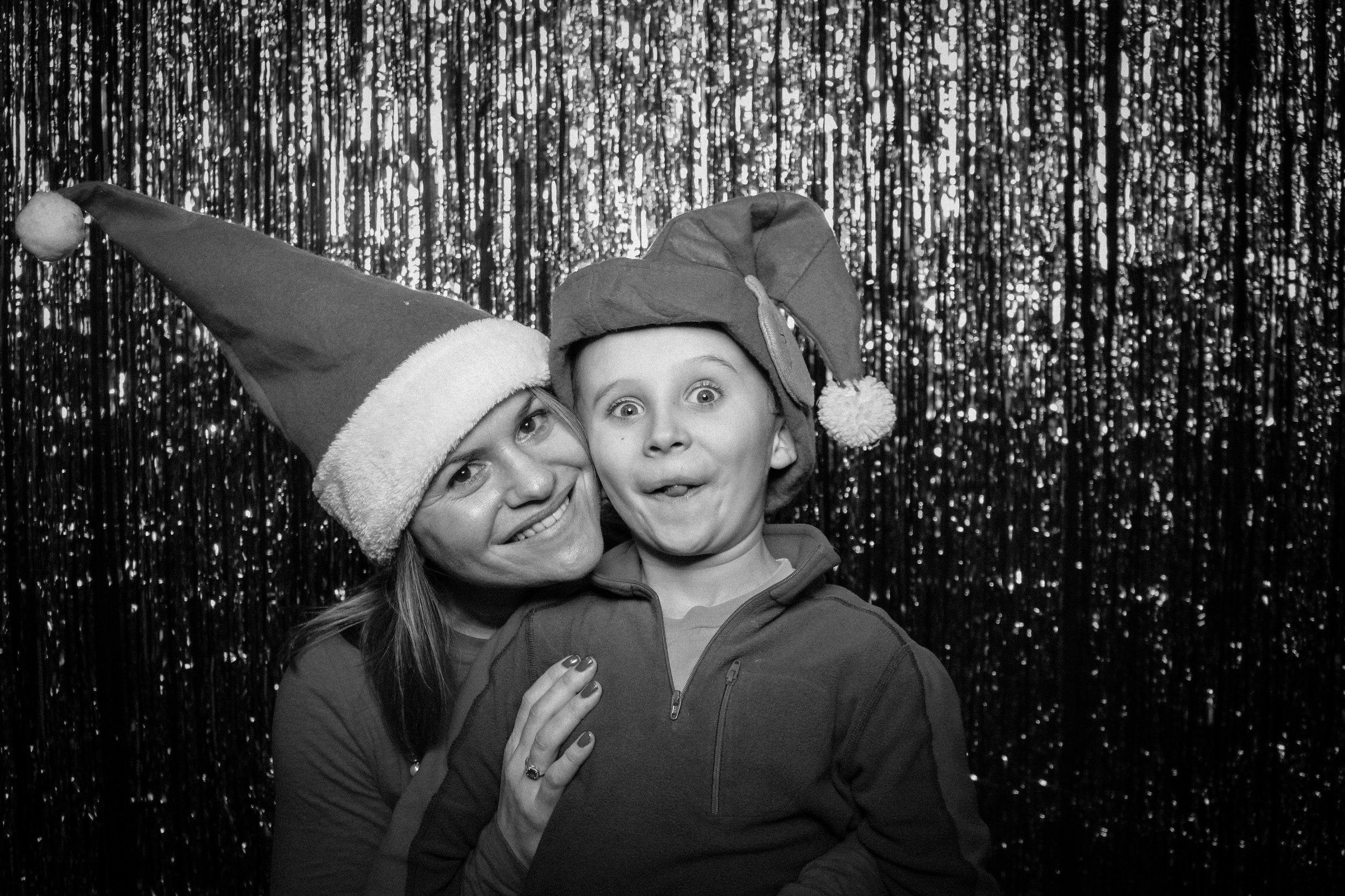 Rosie Homan Xmas Party 2017-190.jpg