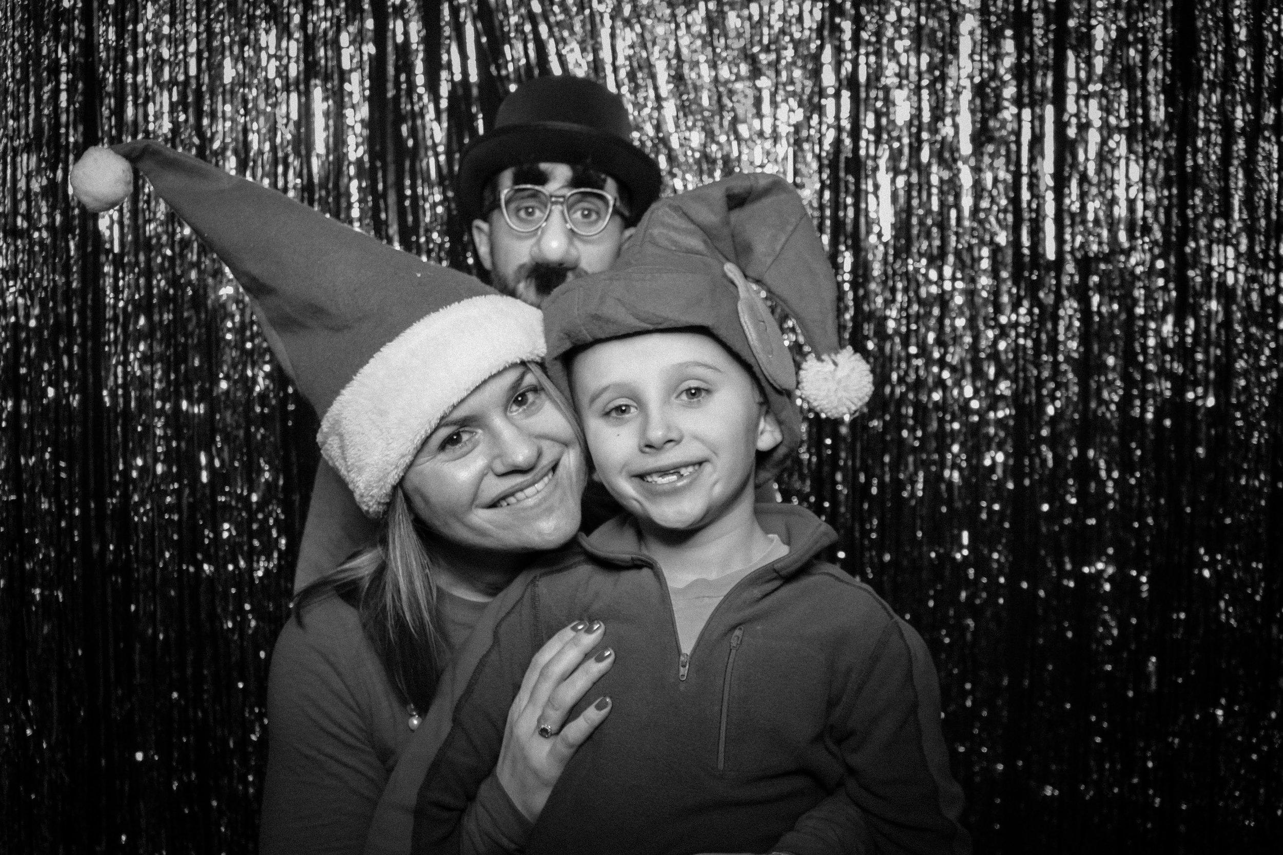 Rosie Homan Xmas Party 2017-191.jpg