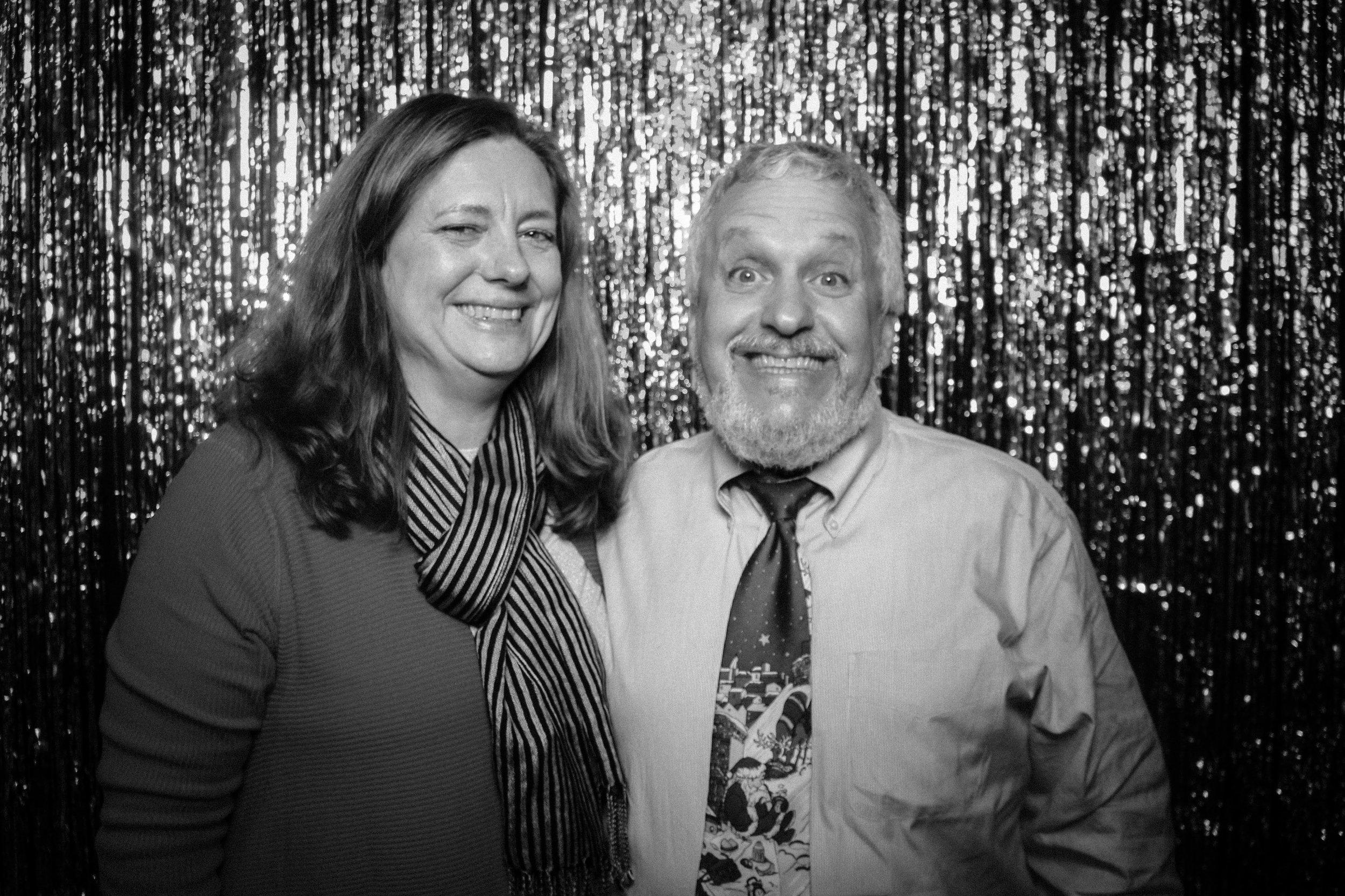 Rosie Homan Xmas Party 2017-205.jpg
