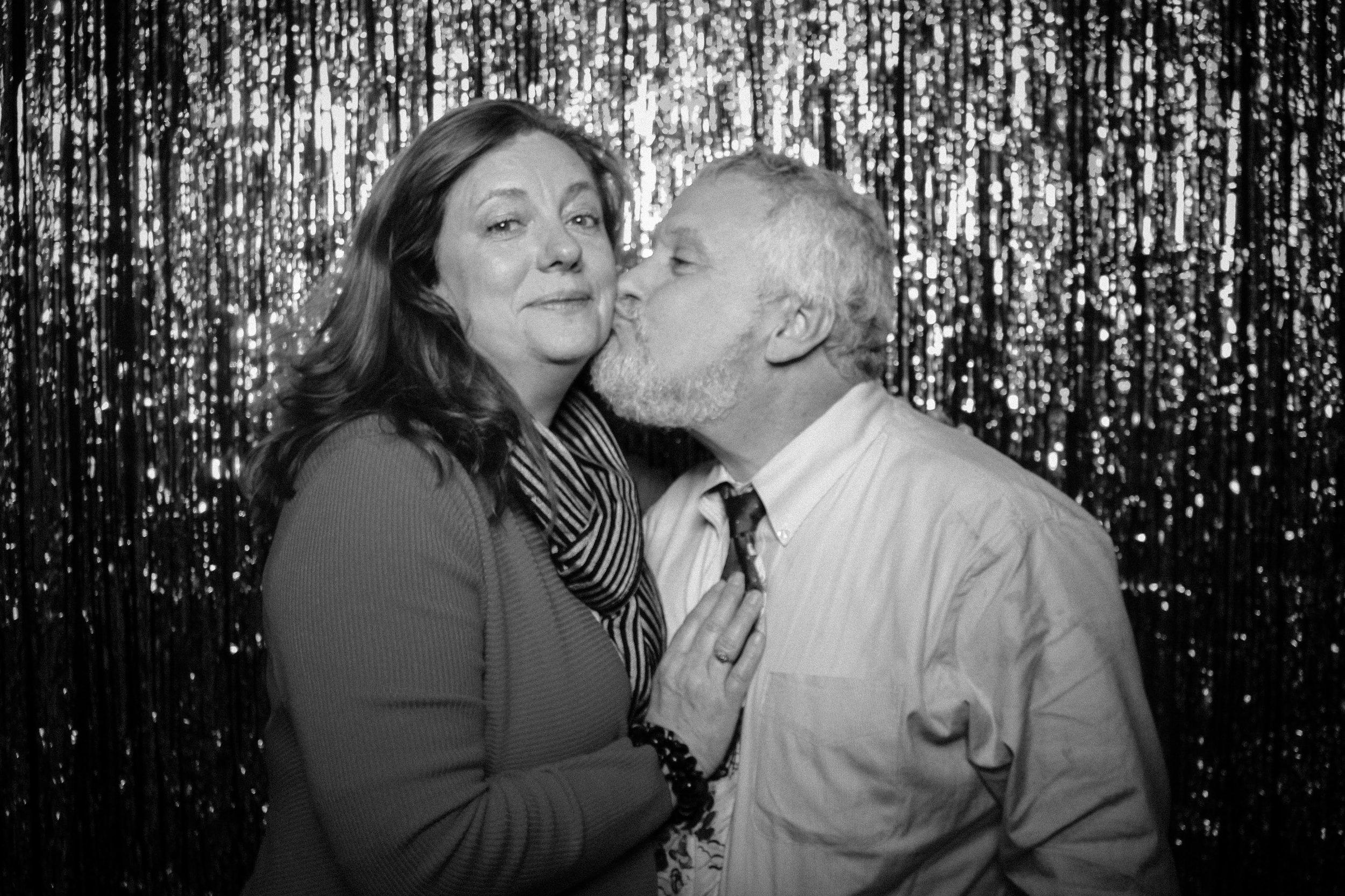 Rosie Homan Xmas Party 2017-209.jpg