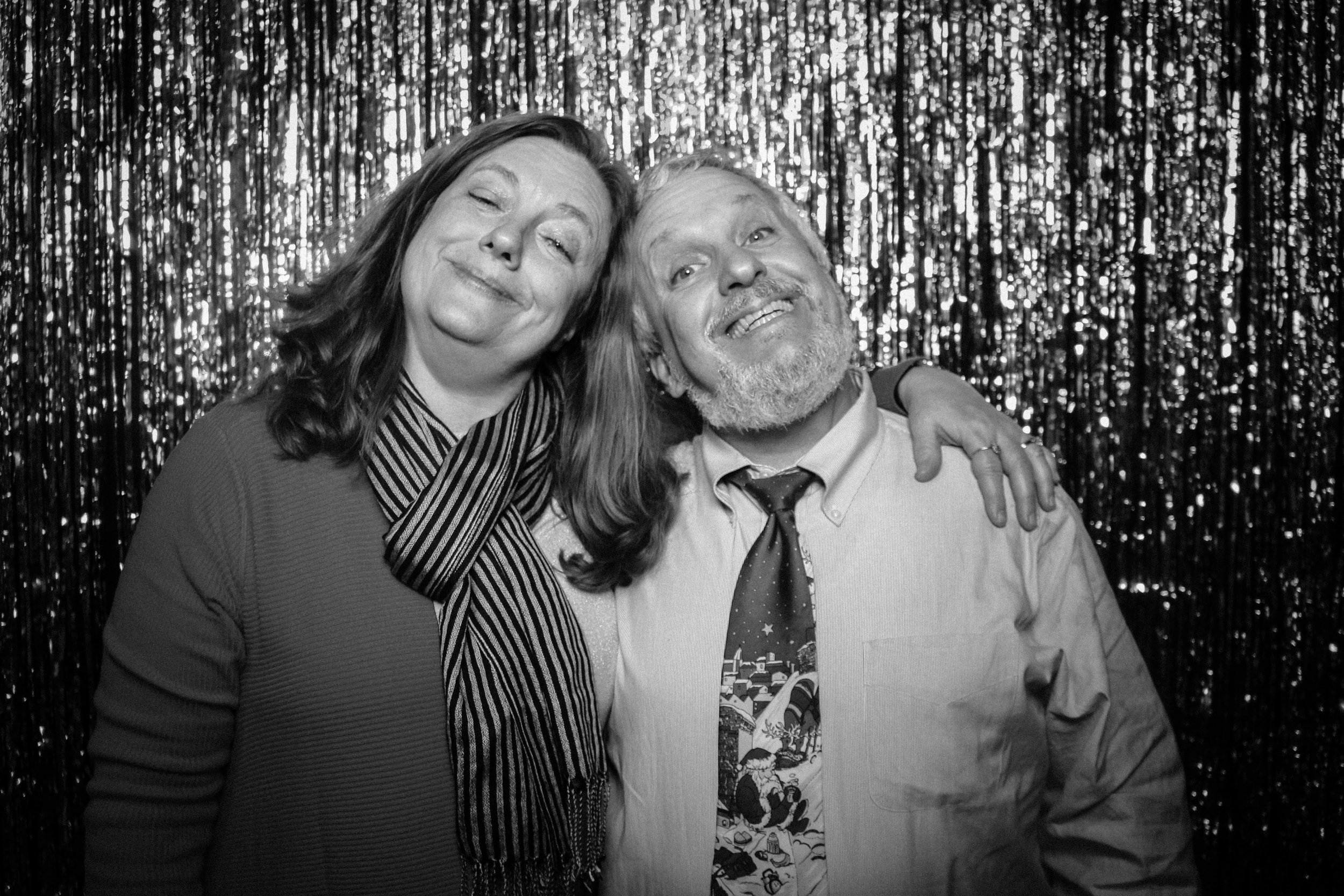Rosie Homan Xmas Party 2017-206.jpg