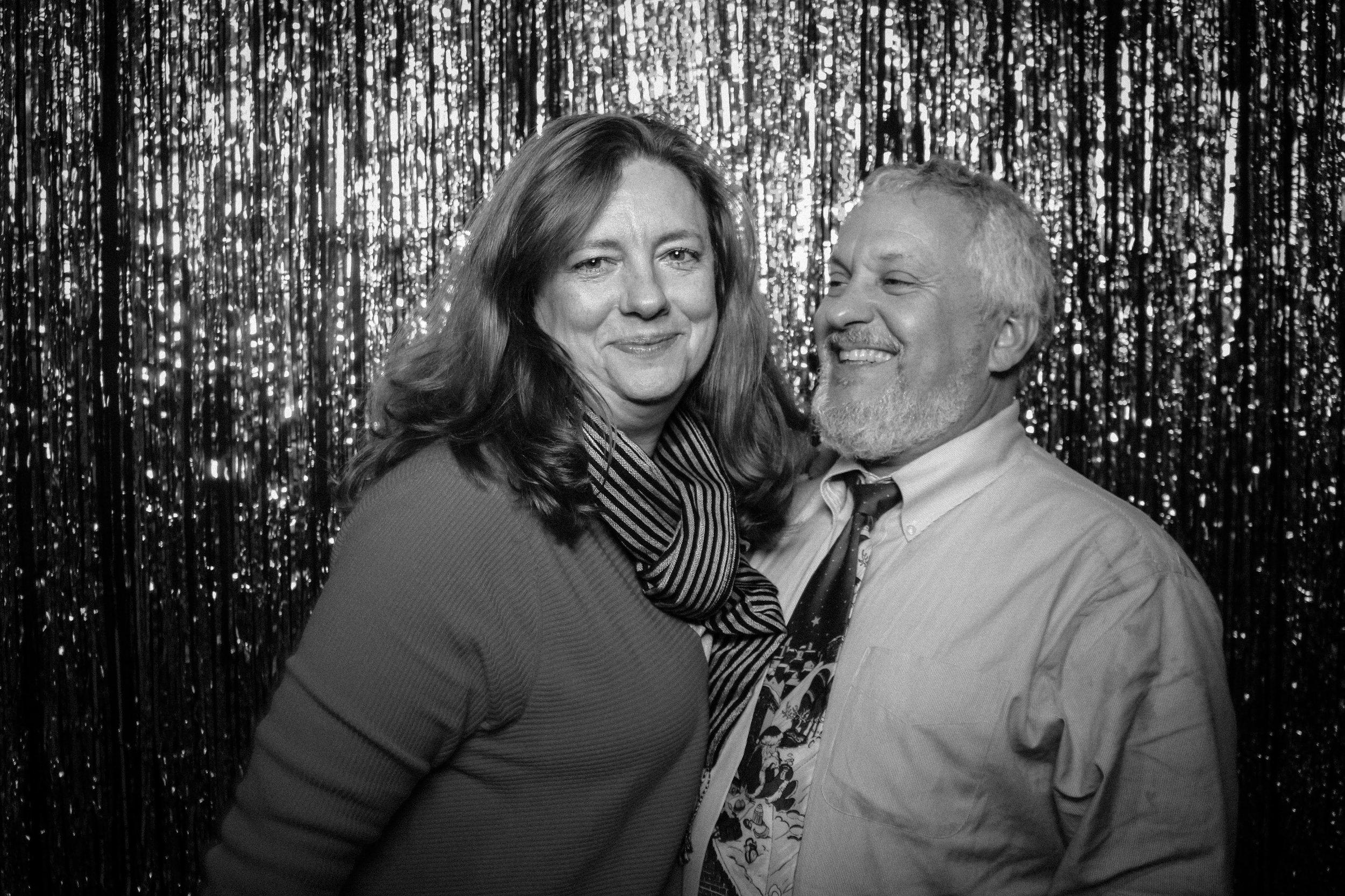 Rosie Homan Xmas Party 2017-210.jpg