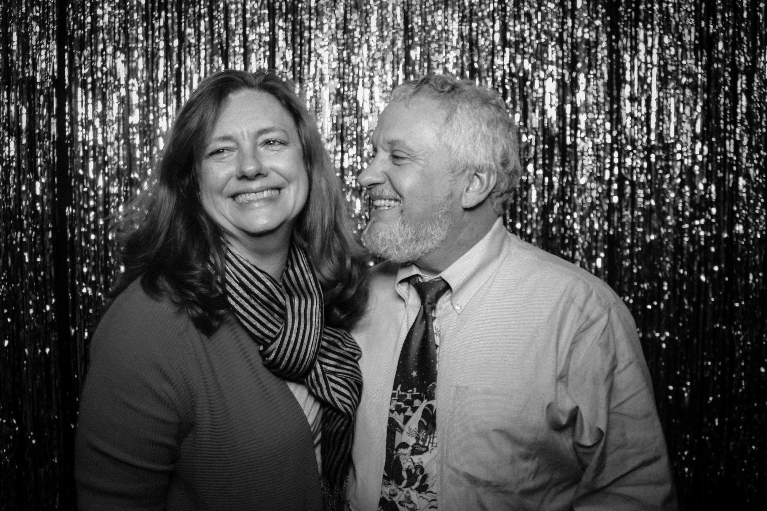 Rosie Homan Xmas Party 2017-214.jpg