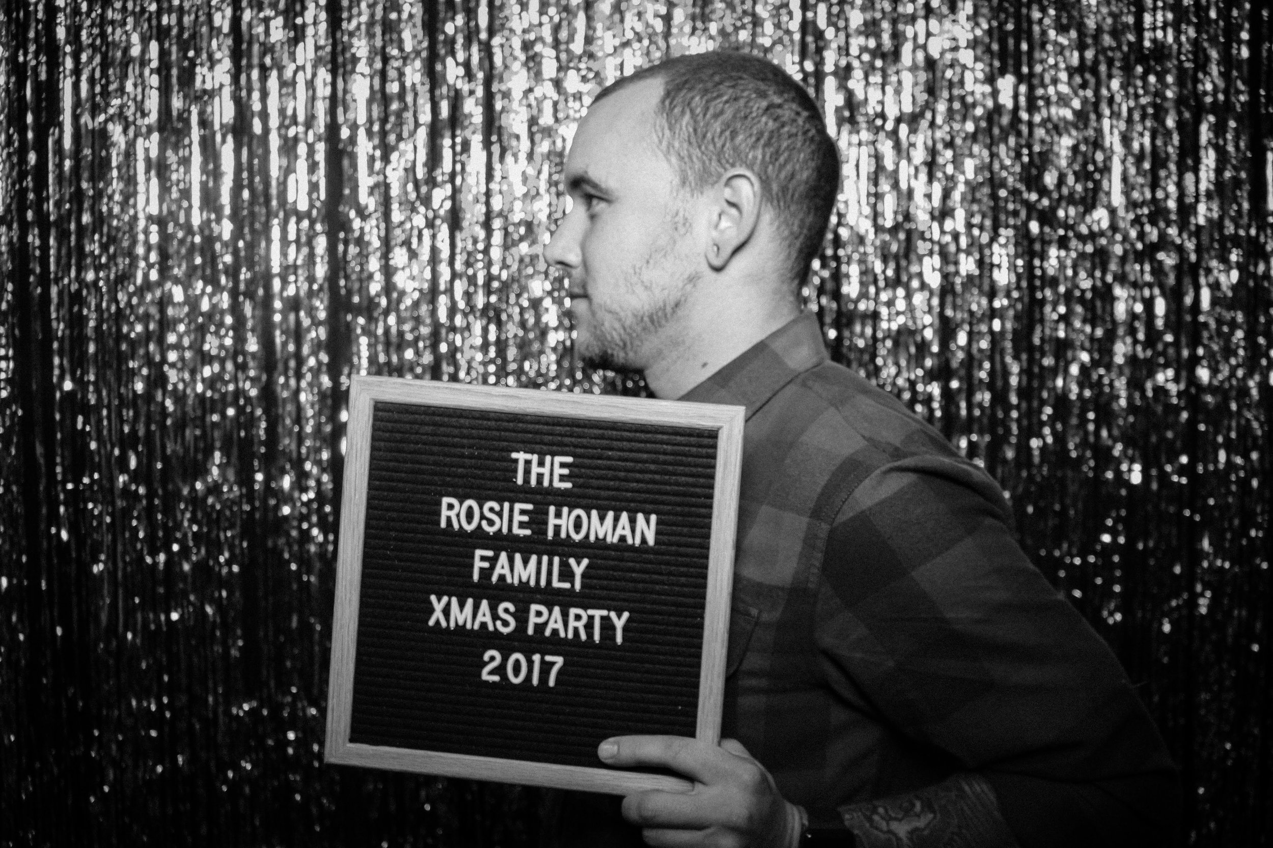 Rosie Homan Xmas Party 2017-226.jpg