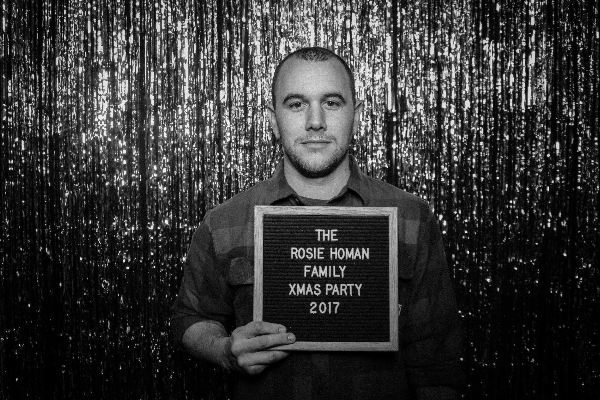 Rosie Homan Xmas Party 2017-224.jpg