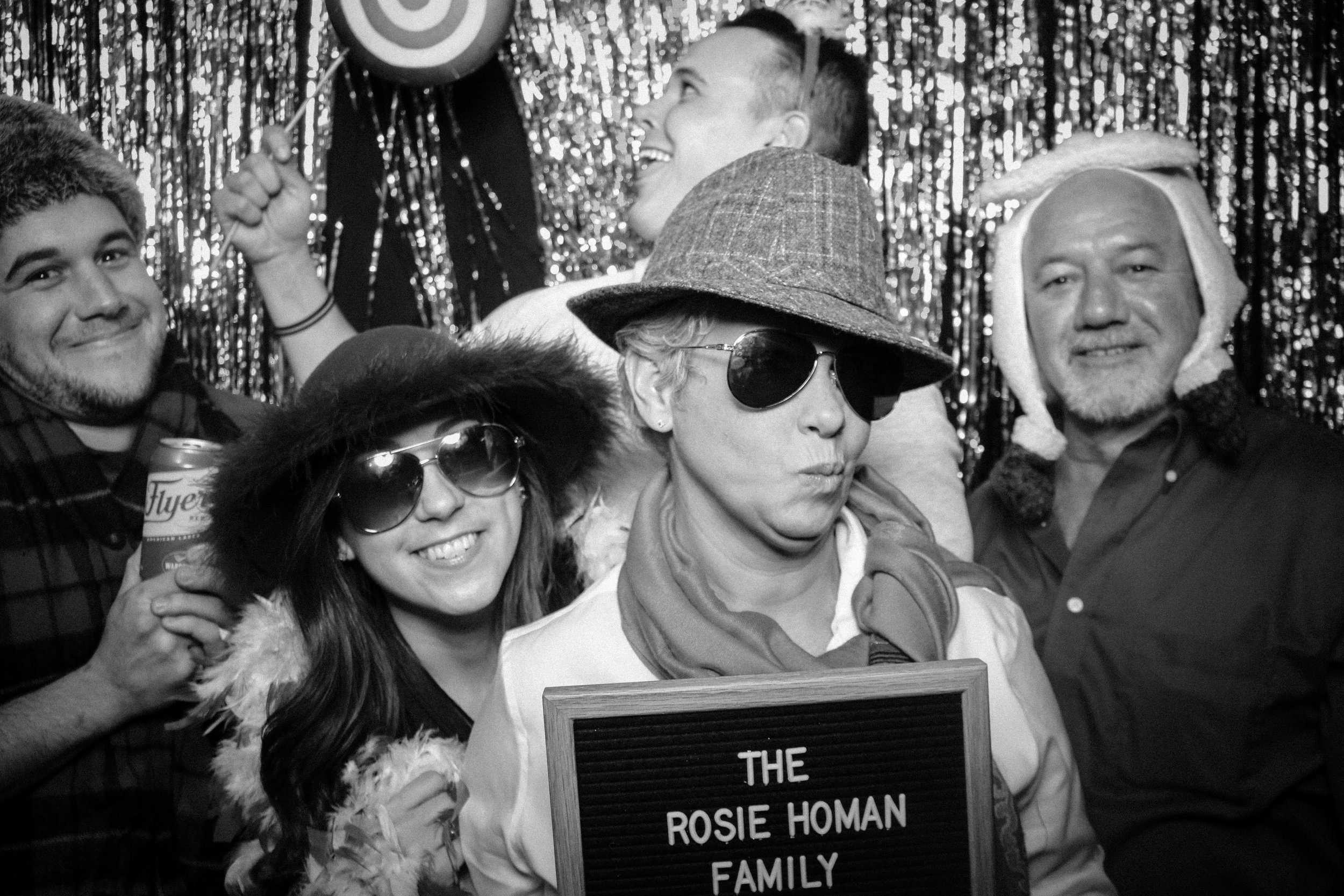 Rosie Homan Xmas Party 2017-227.jpg