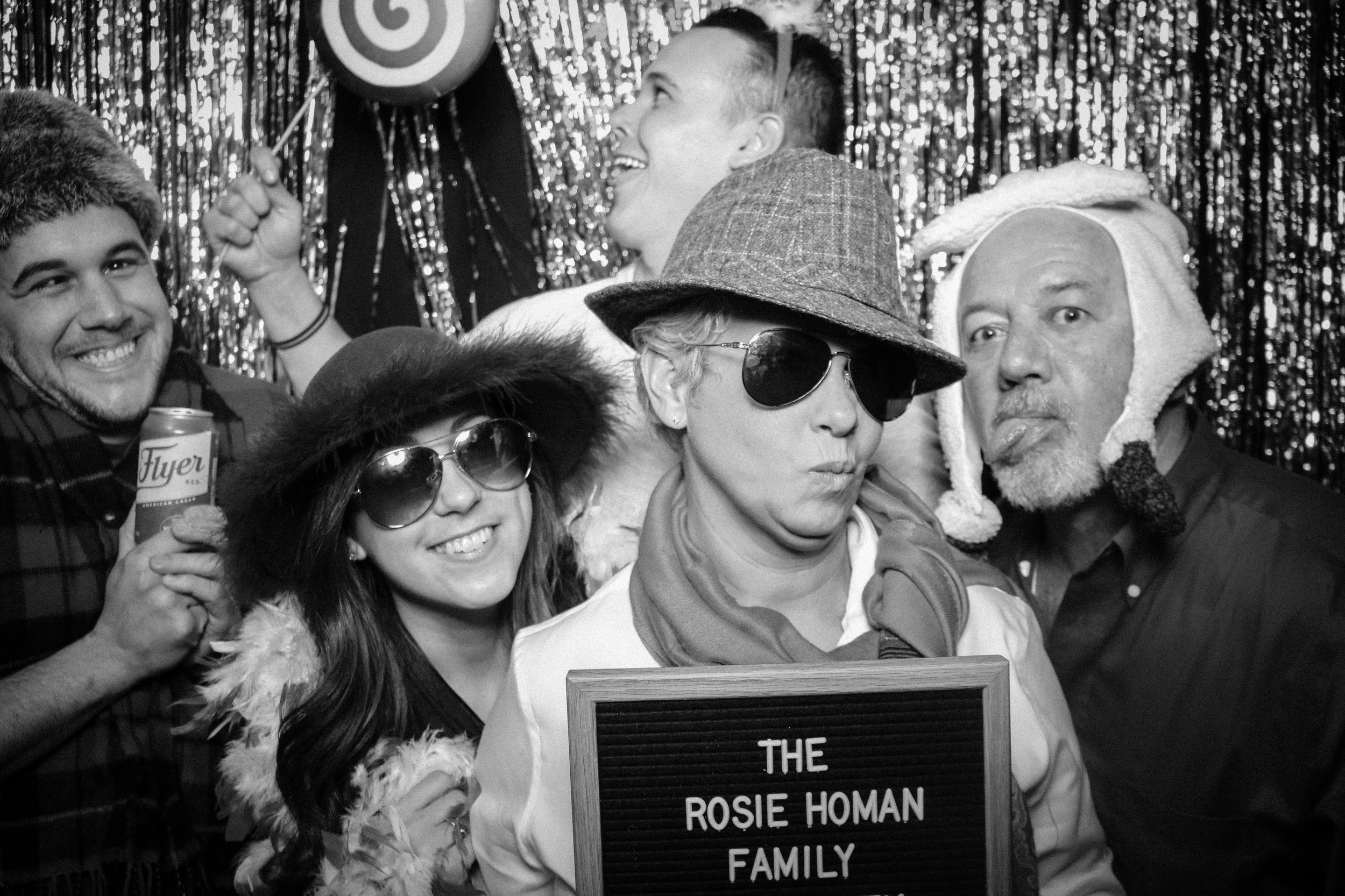 Rosie Homan Xmas Party 2017-228.jpg