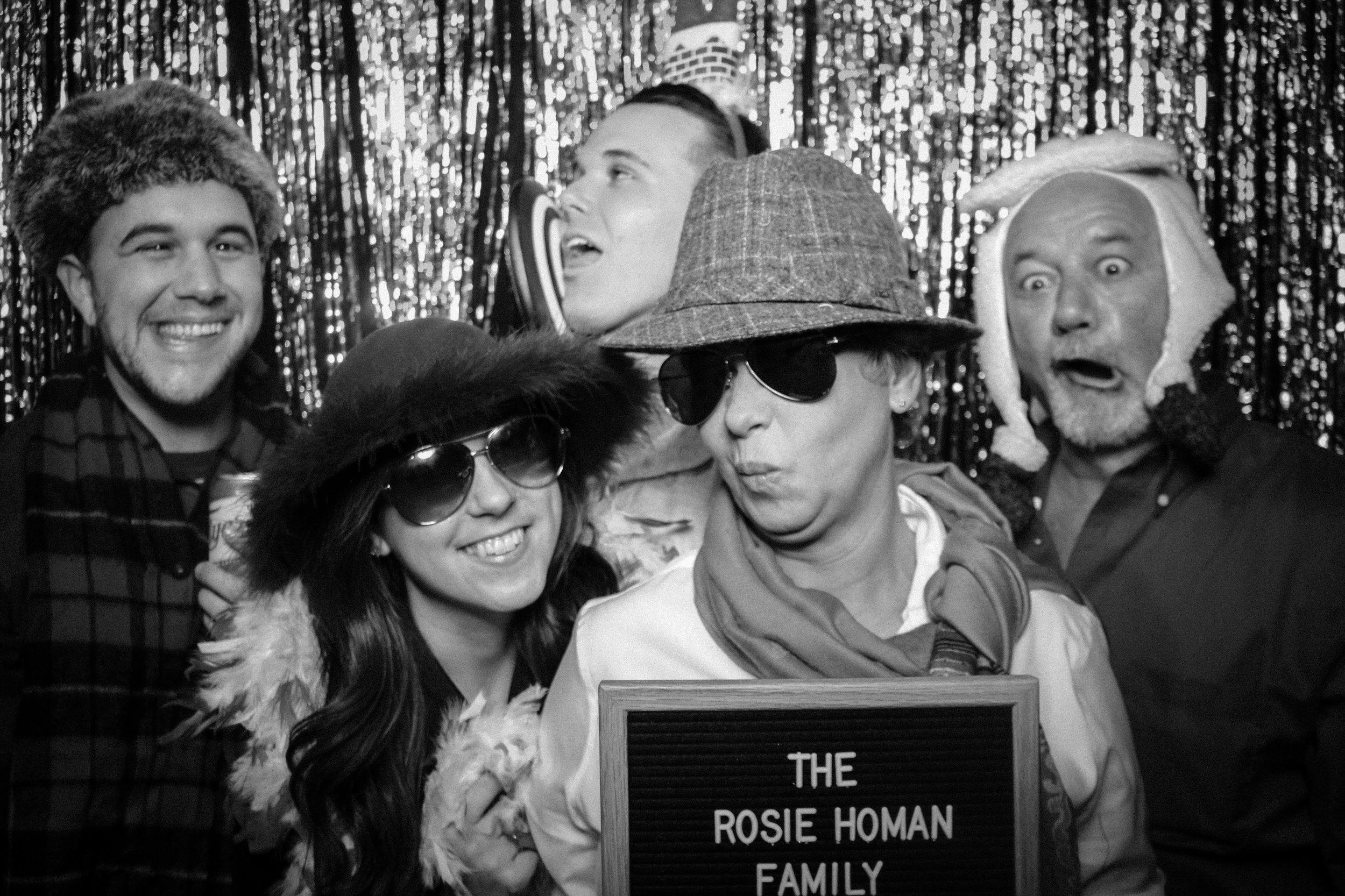 Rosie Homan Xmas Party 2017-230.jpg