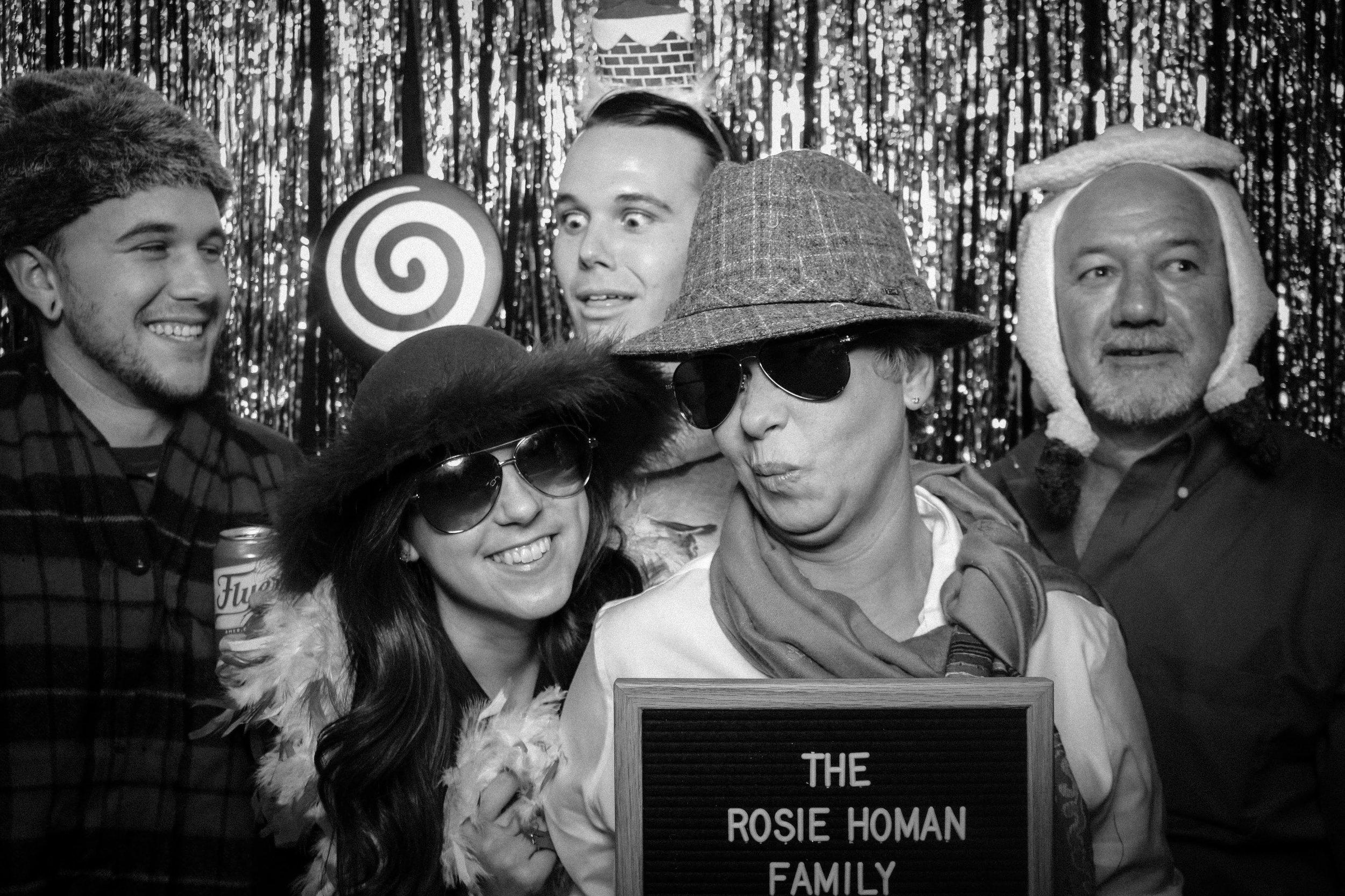 Rosie Homan Xmas Party 2017-232.jpg