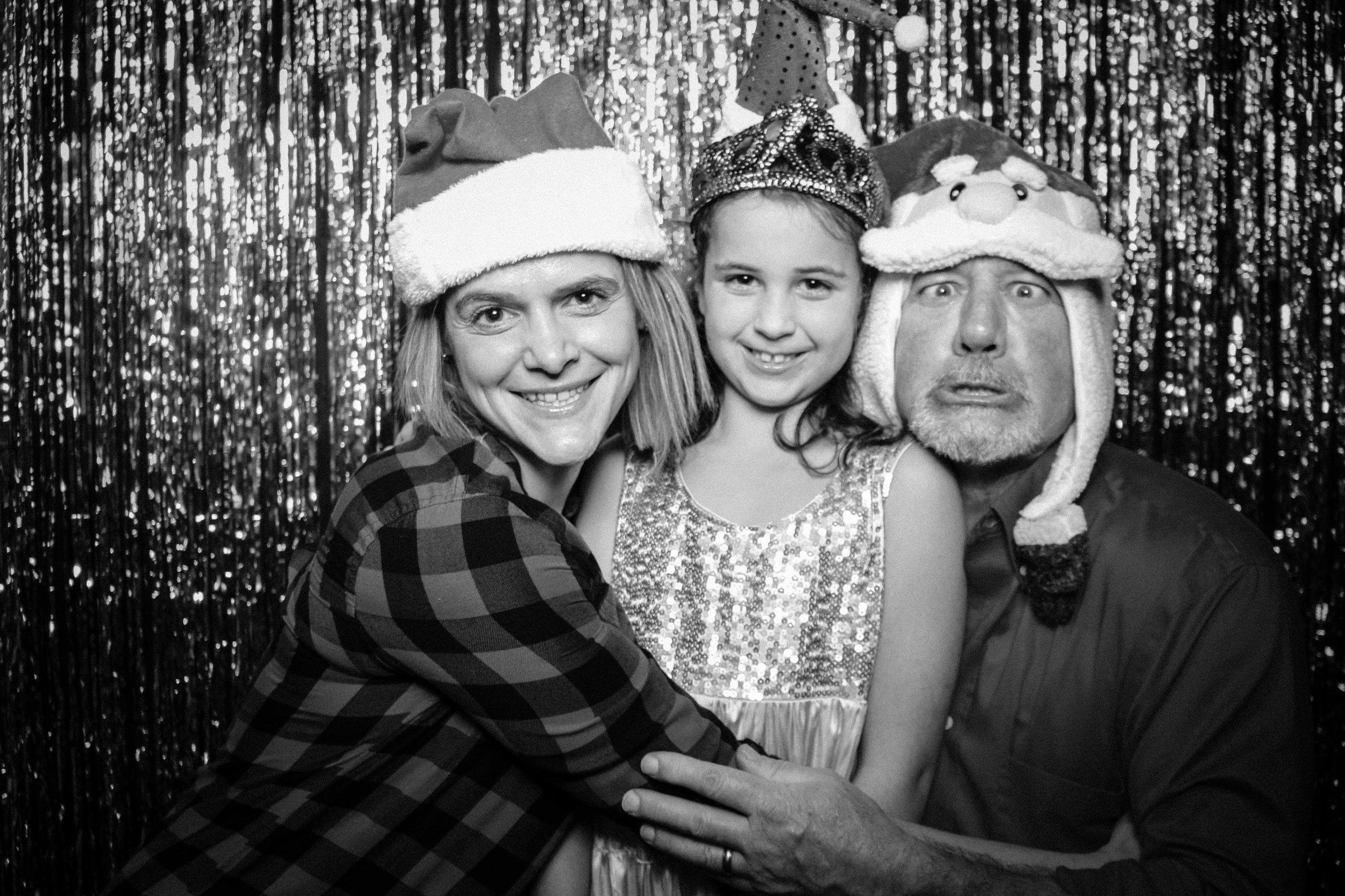 Rosie Homan Xmas Party 2017-235.jpg