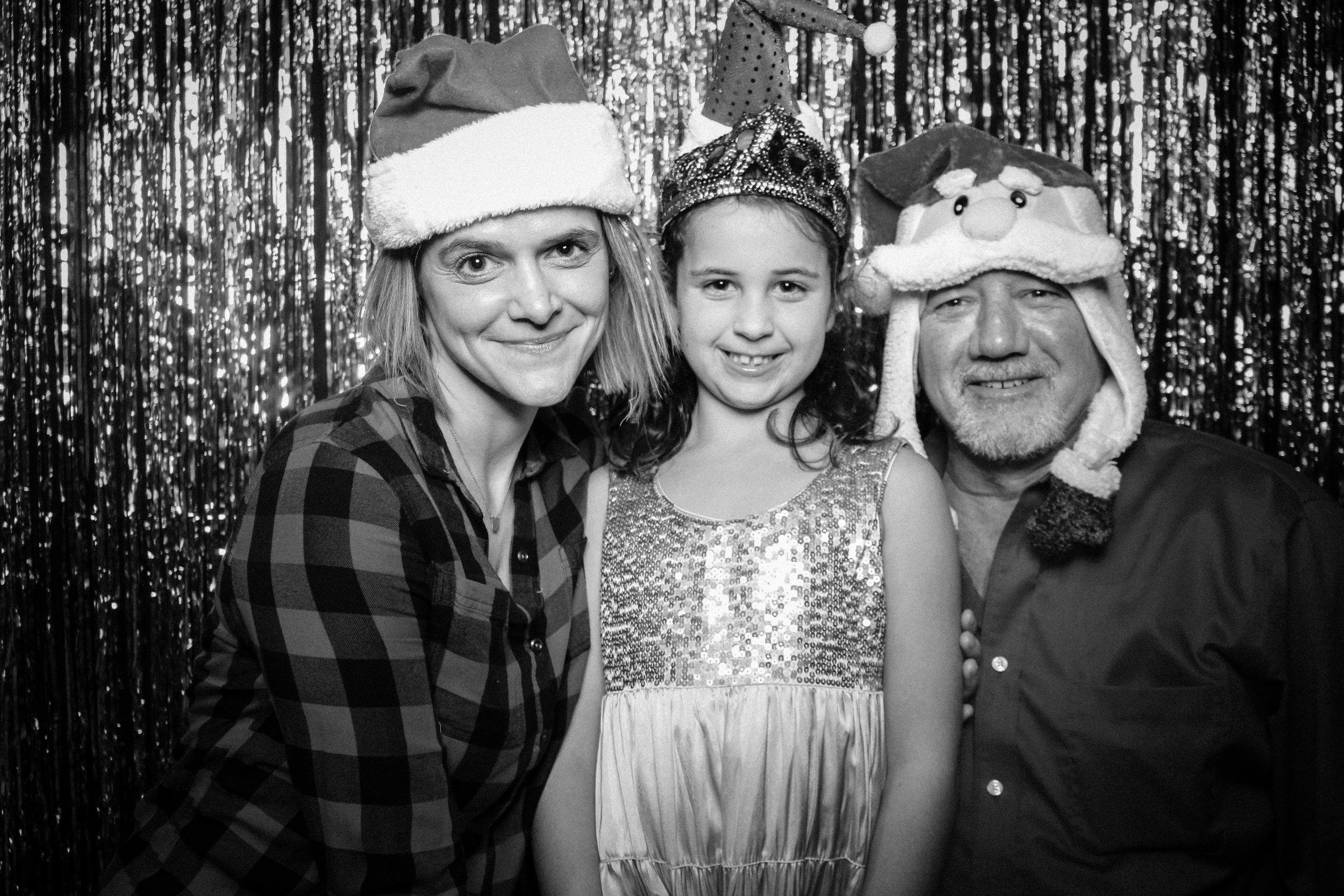 Rosie Homan Xmas Party 2017-234.jpg
