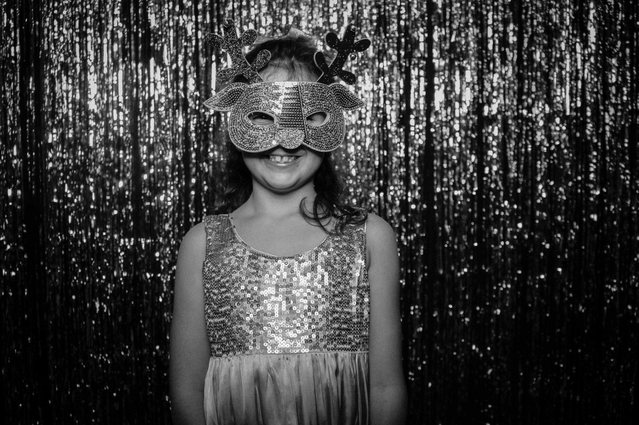 Rosie Homan Xmas Party 2017-237.jpg