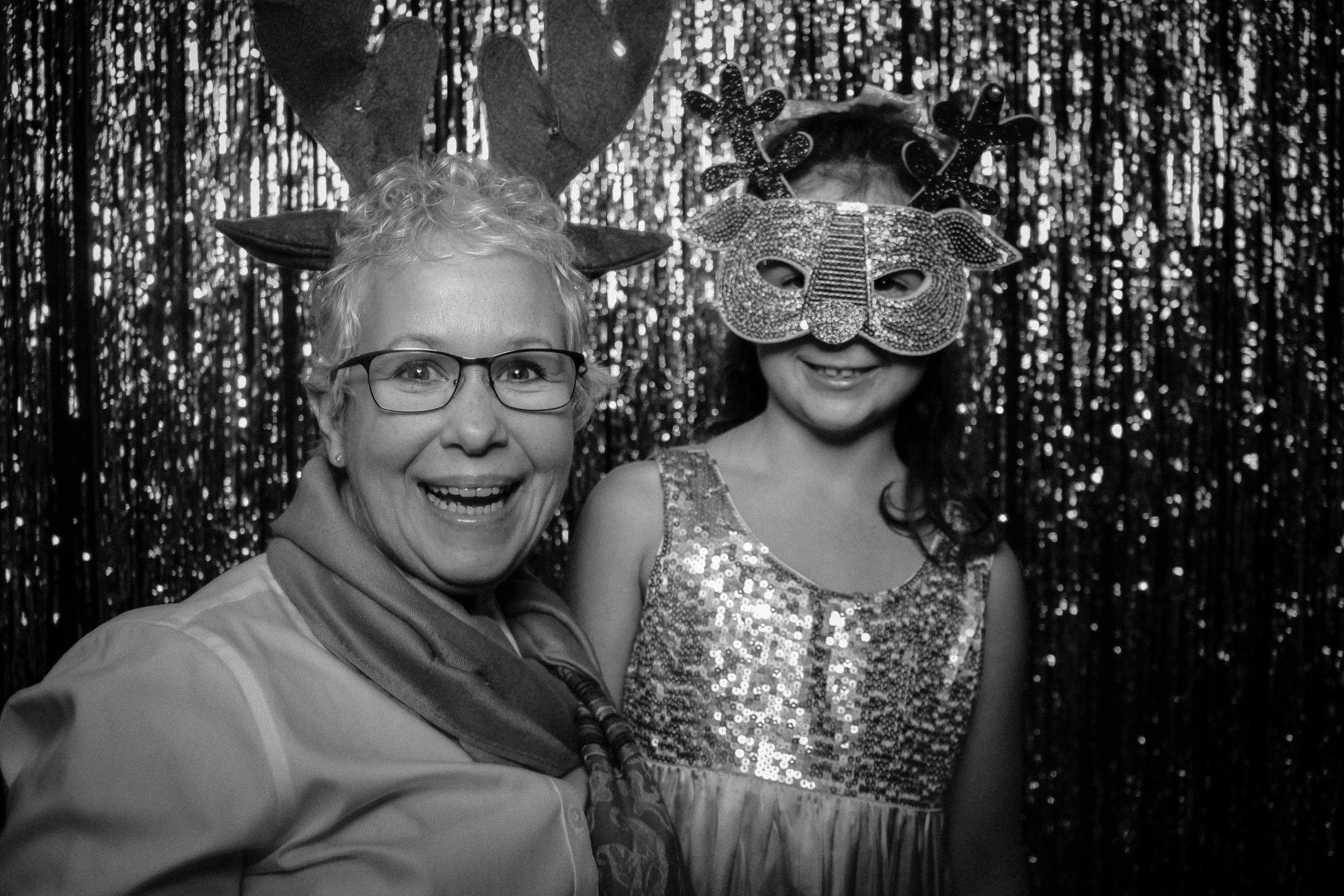 Rosie Homan Xmas Party 2017-238.jpg
