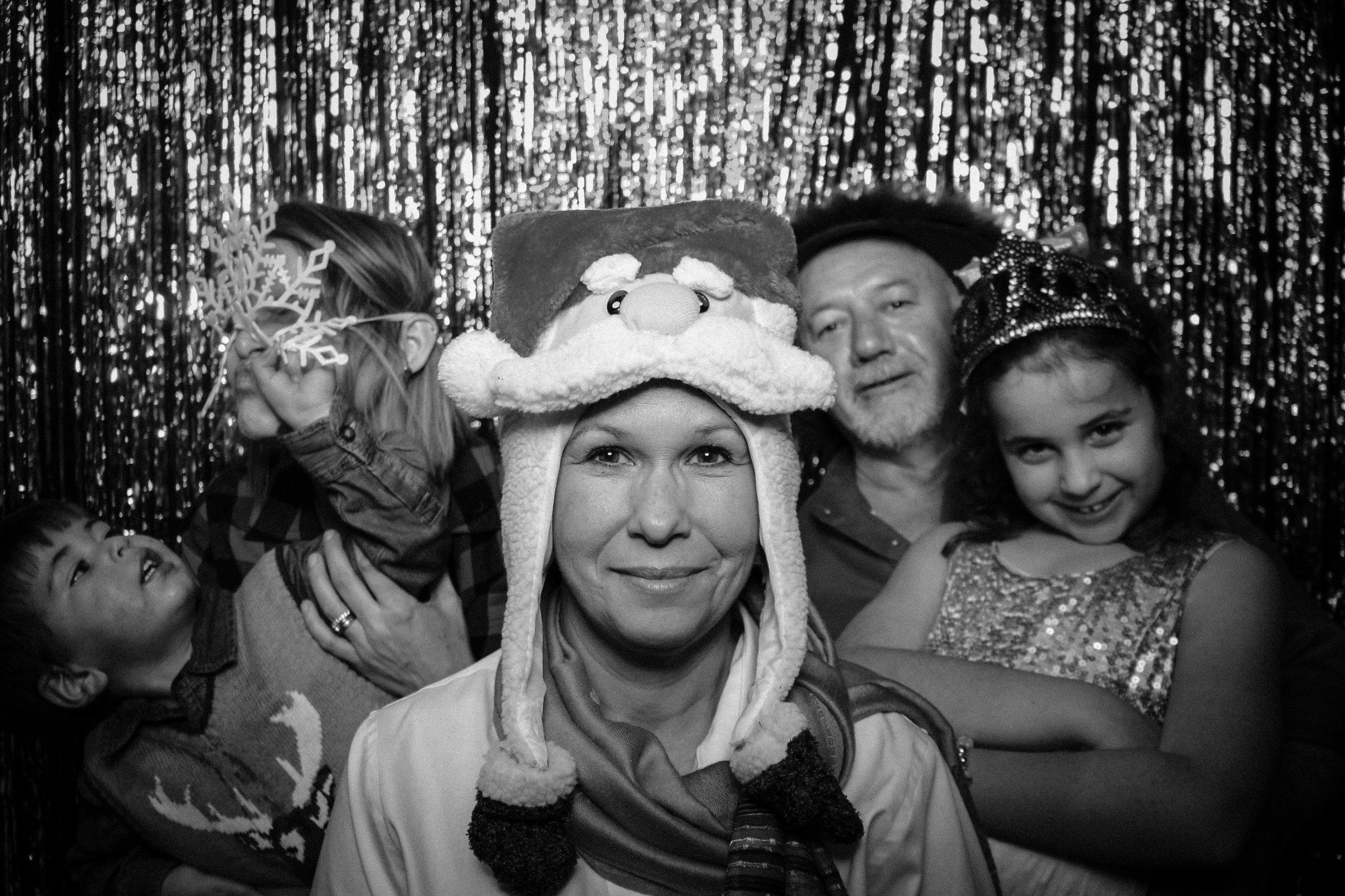 Rosie Homan Xmas Party 2017-240.jpg
