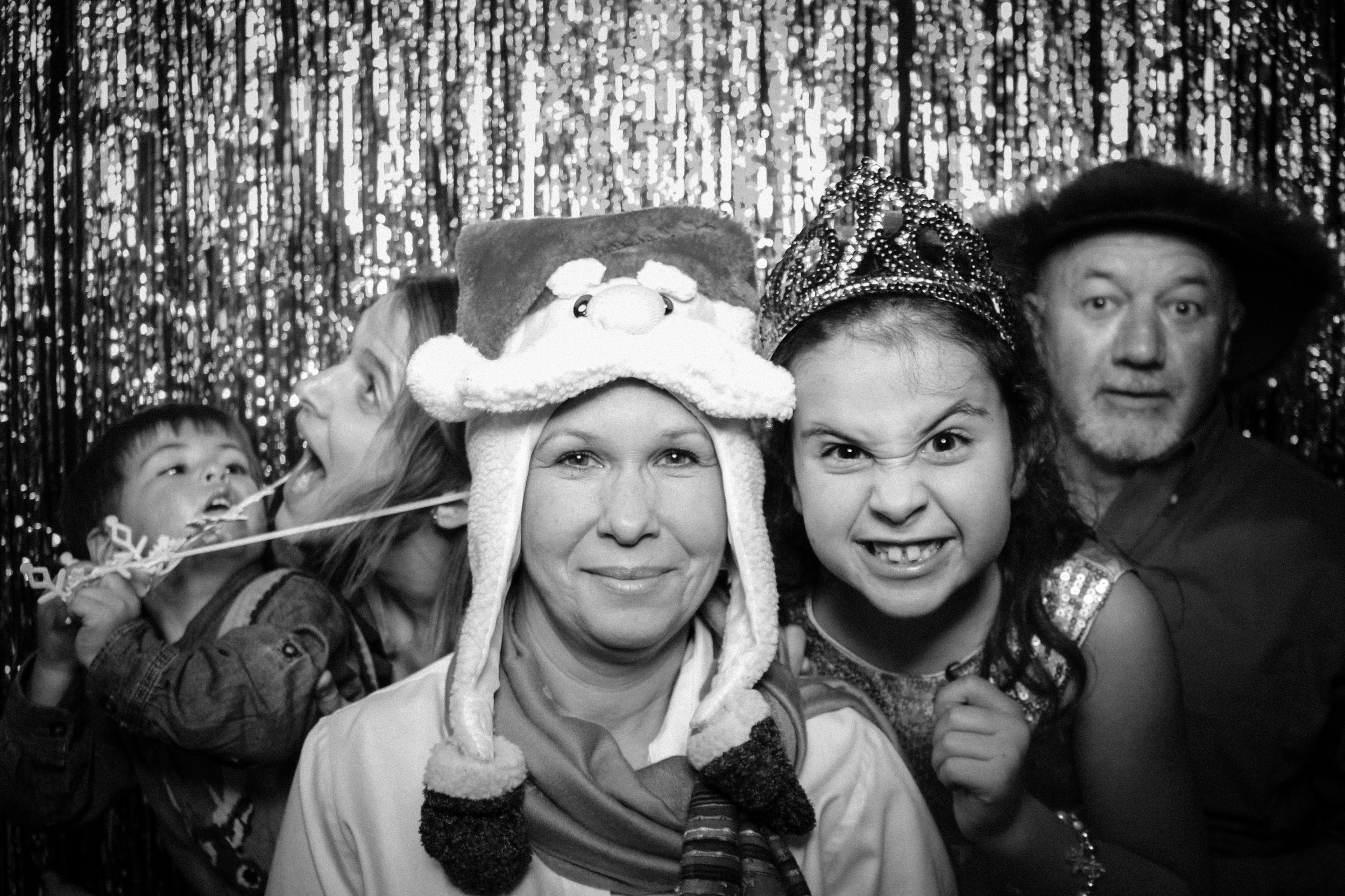 Rosie Homan Xmas Party 2017-241.jpg