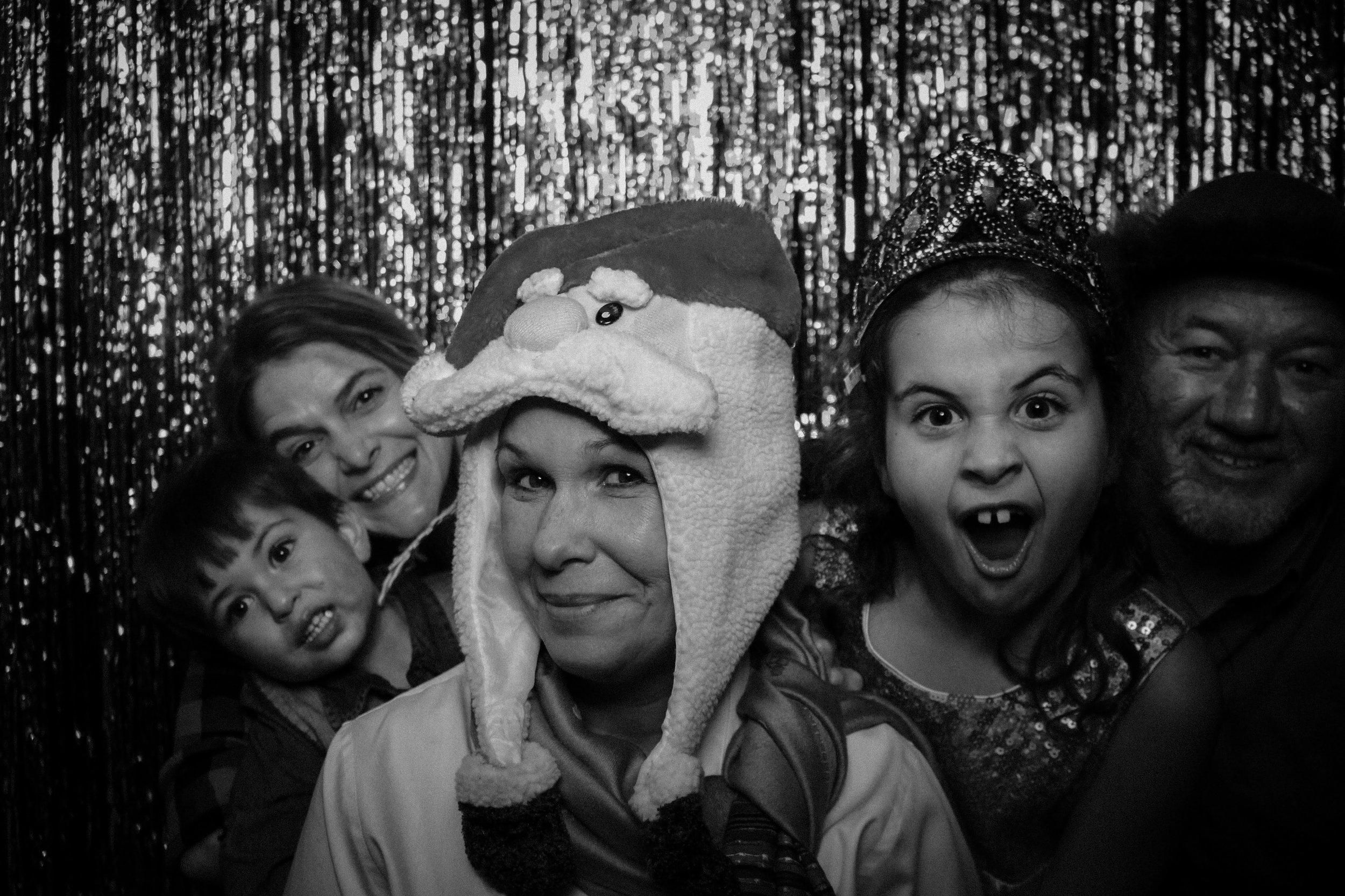 Rosie Homan Xmas Party 2017-242.jpg