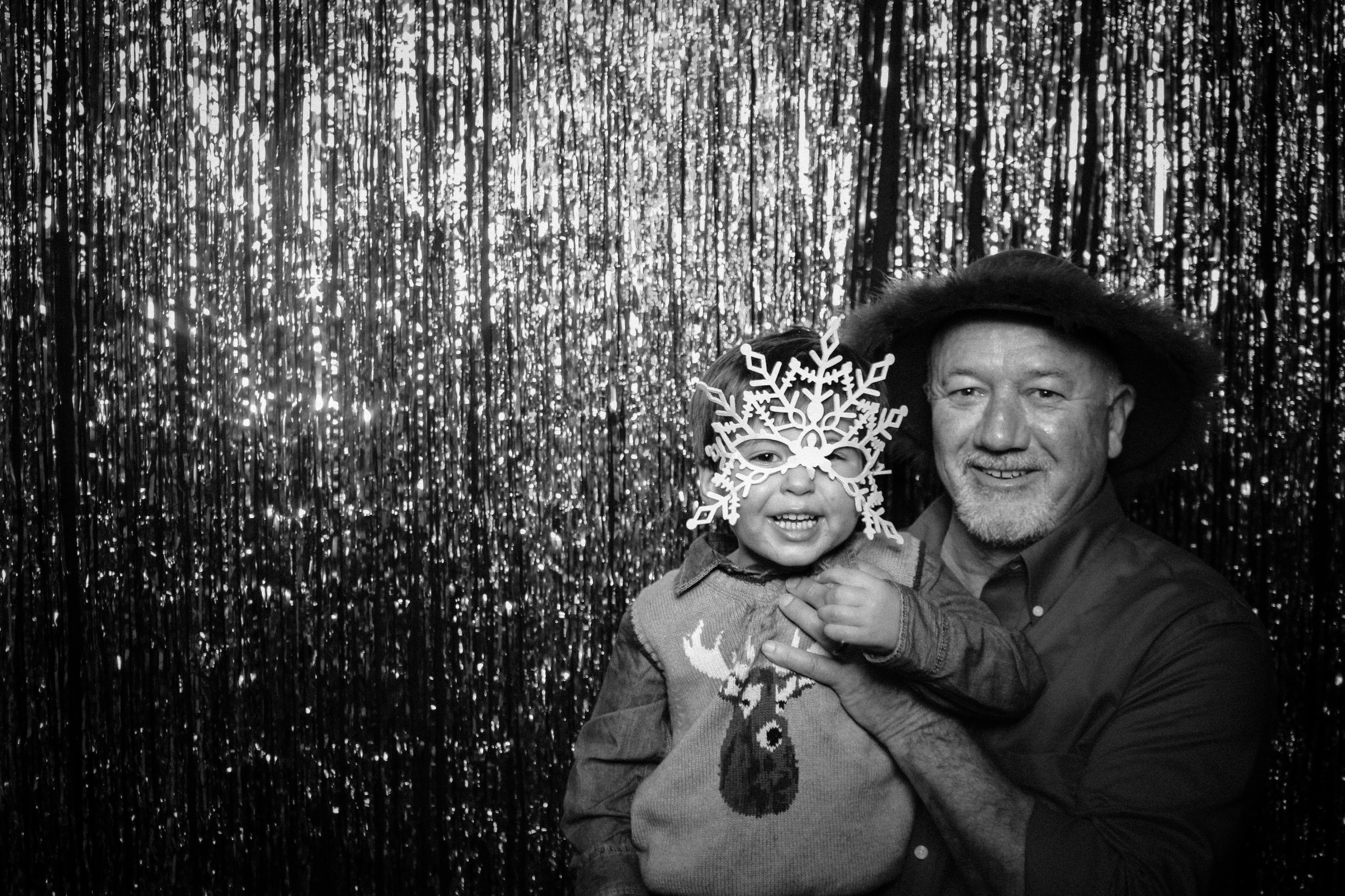 Rosie Homan Xmas Party 2017-243.jpg