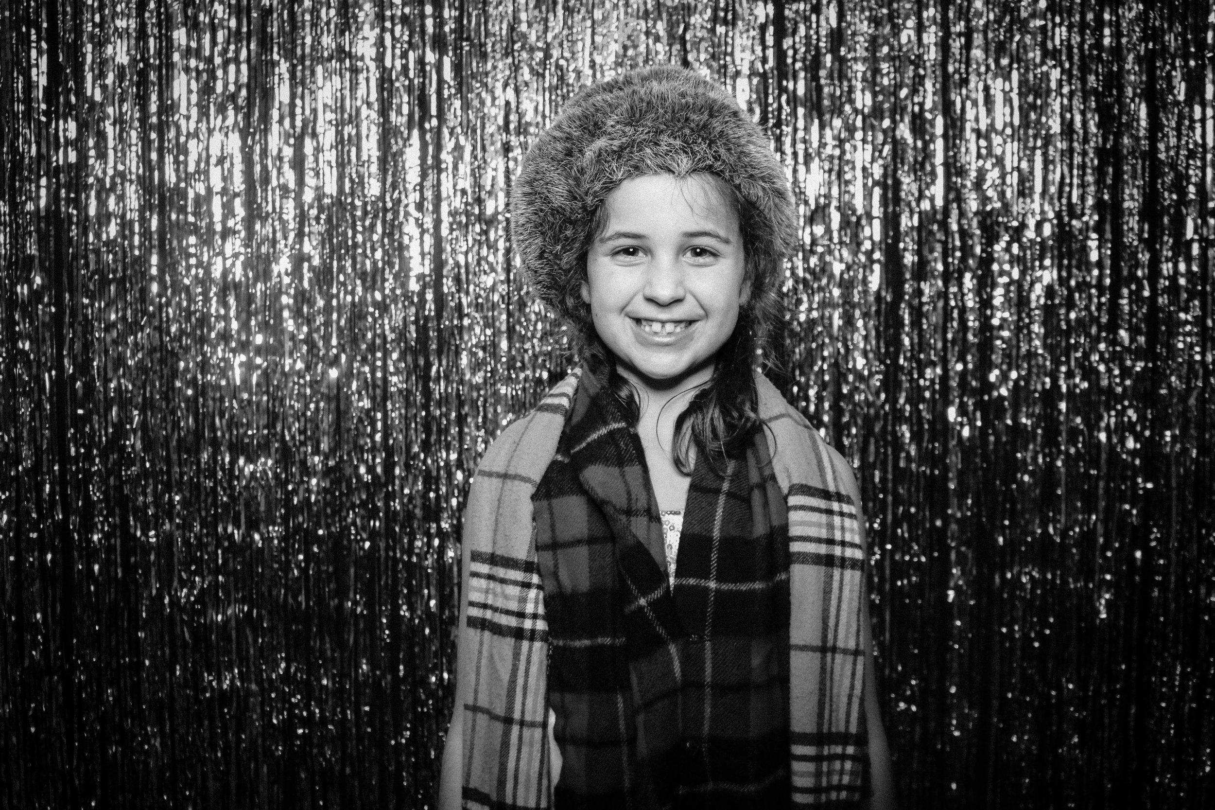 Rosie Homan Xmas Party 2017-246.jpg