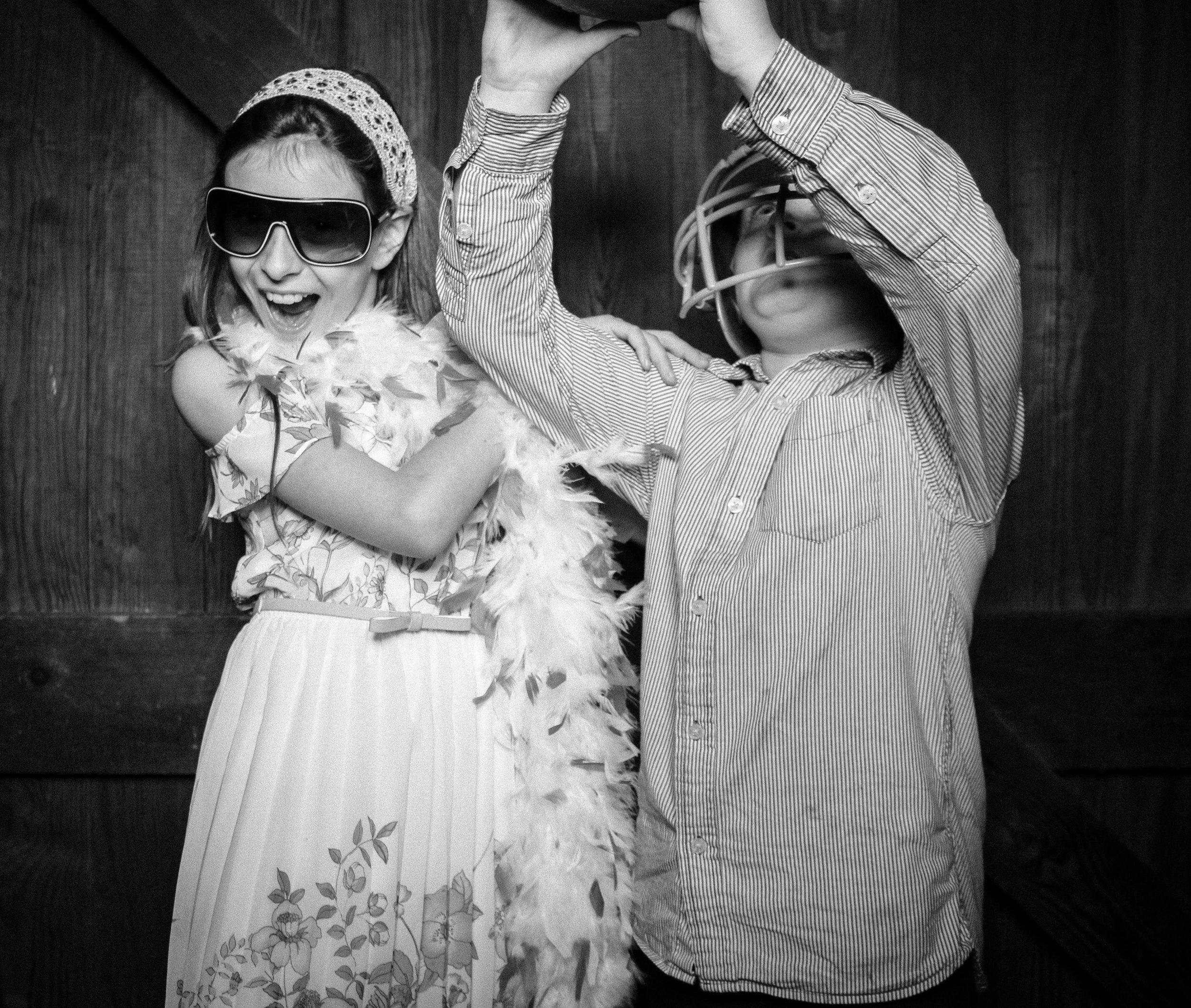 Chris & Lexi's Wedding 10-5-058.jpg