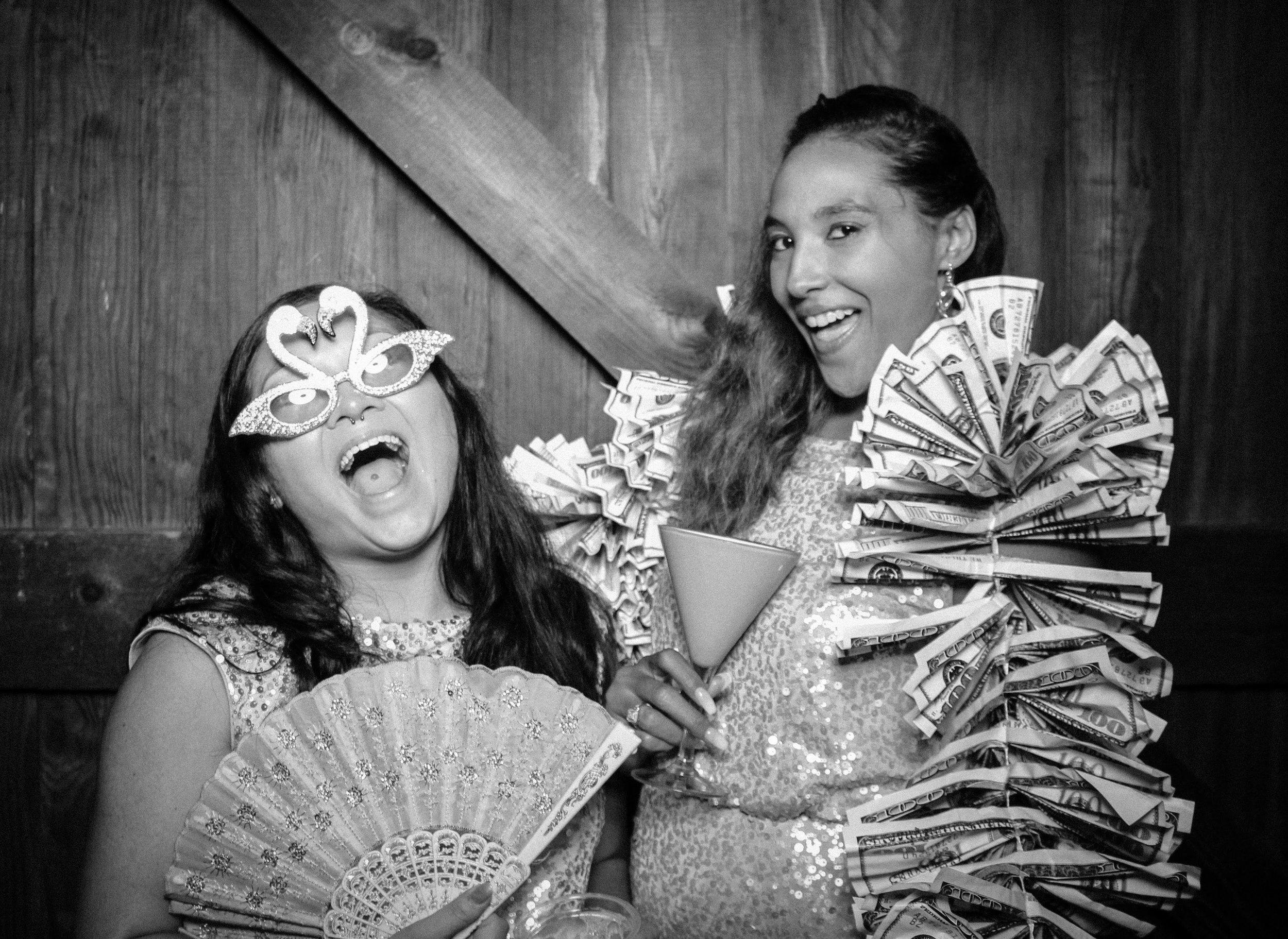 Chris & Lexi's Wedding 10-5-073.jpg
