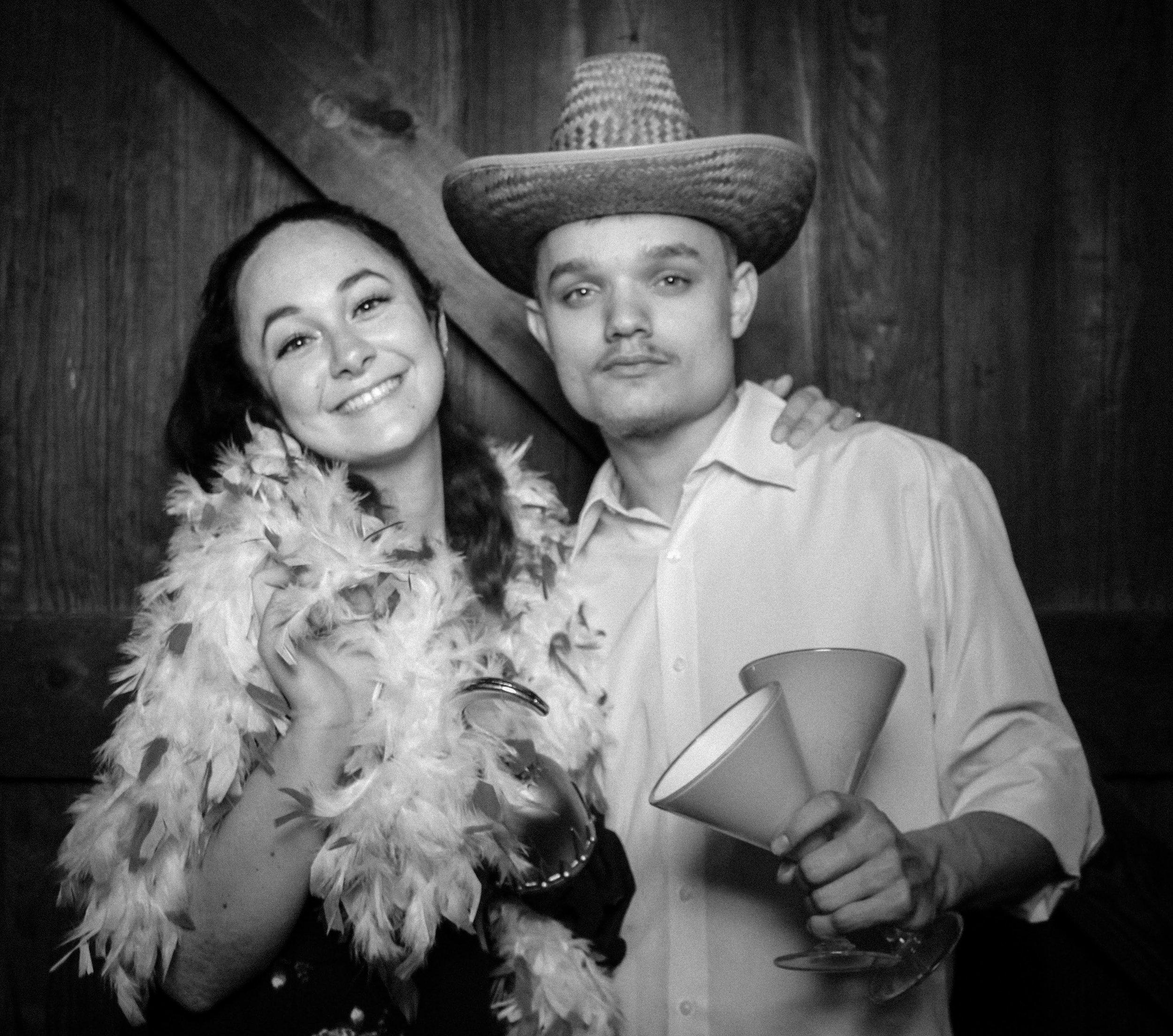Chris & Lexi's Wedding 10-5-097.jpg