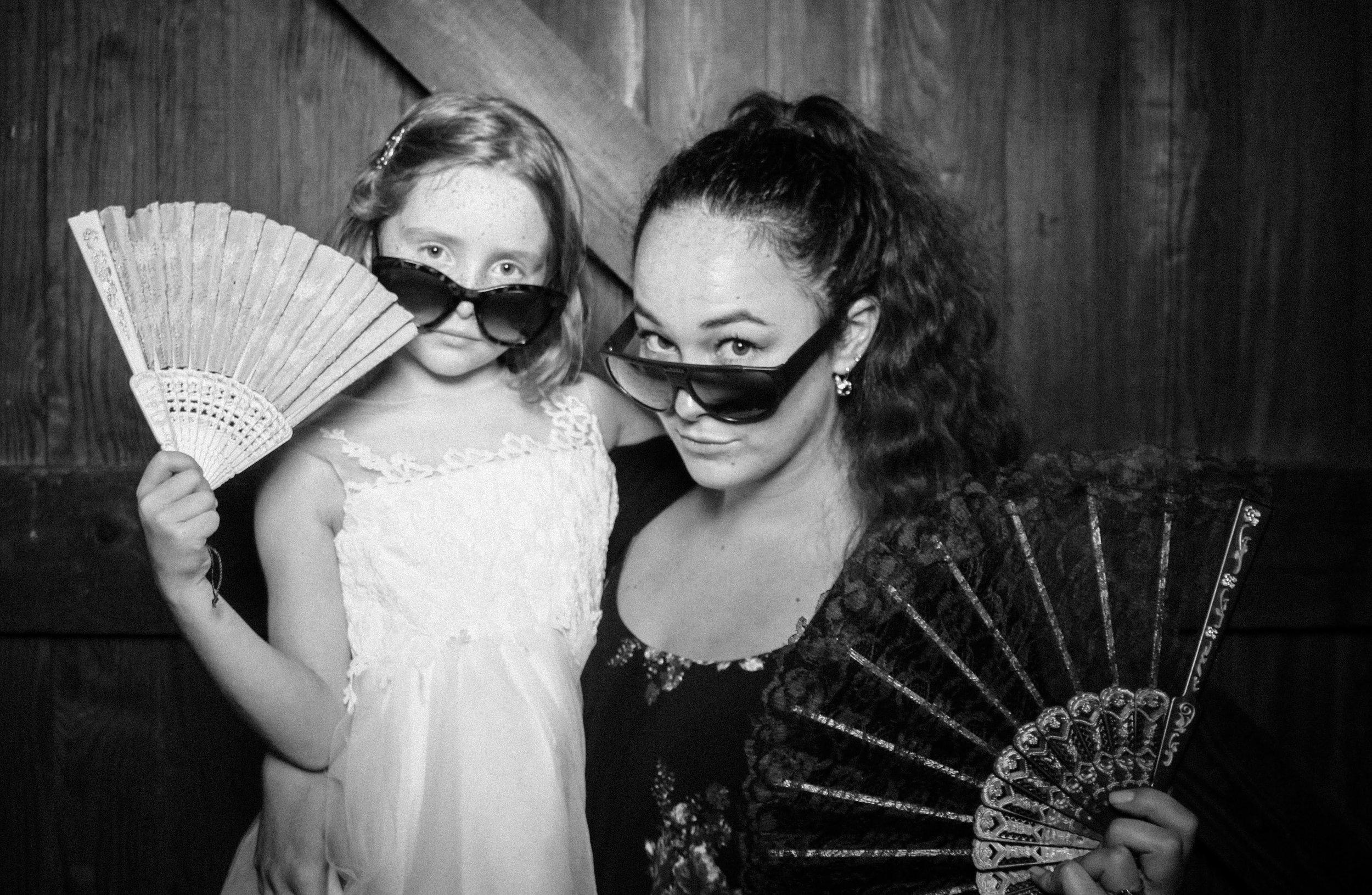 Chris & Lexi's Wedding 10-5-117.jpg