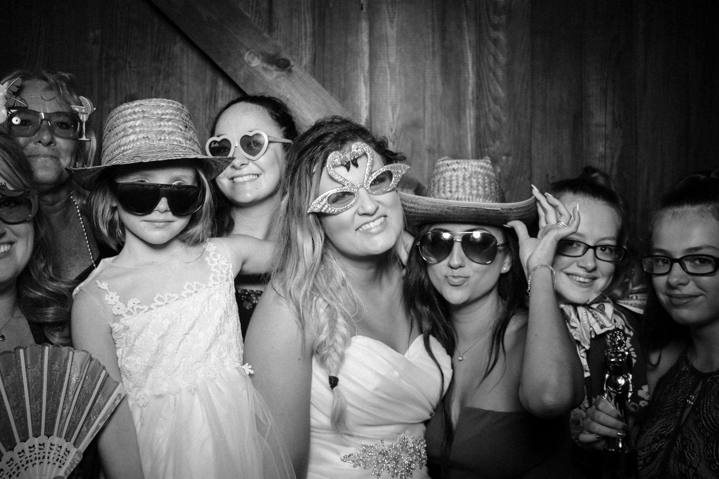 Chris & Lexi's Wedding 10-5-127.jpg
