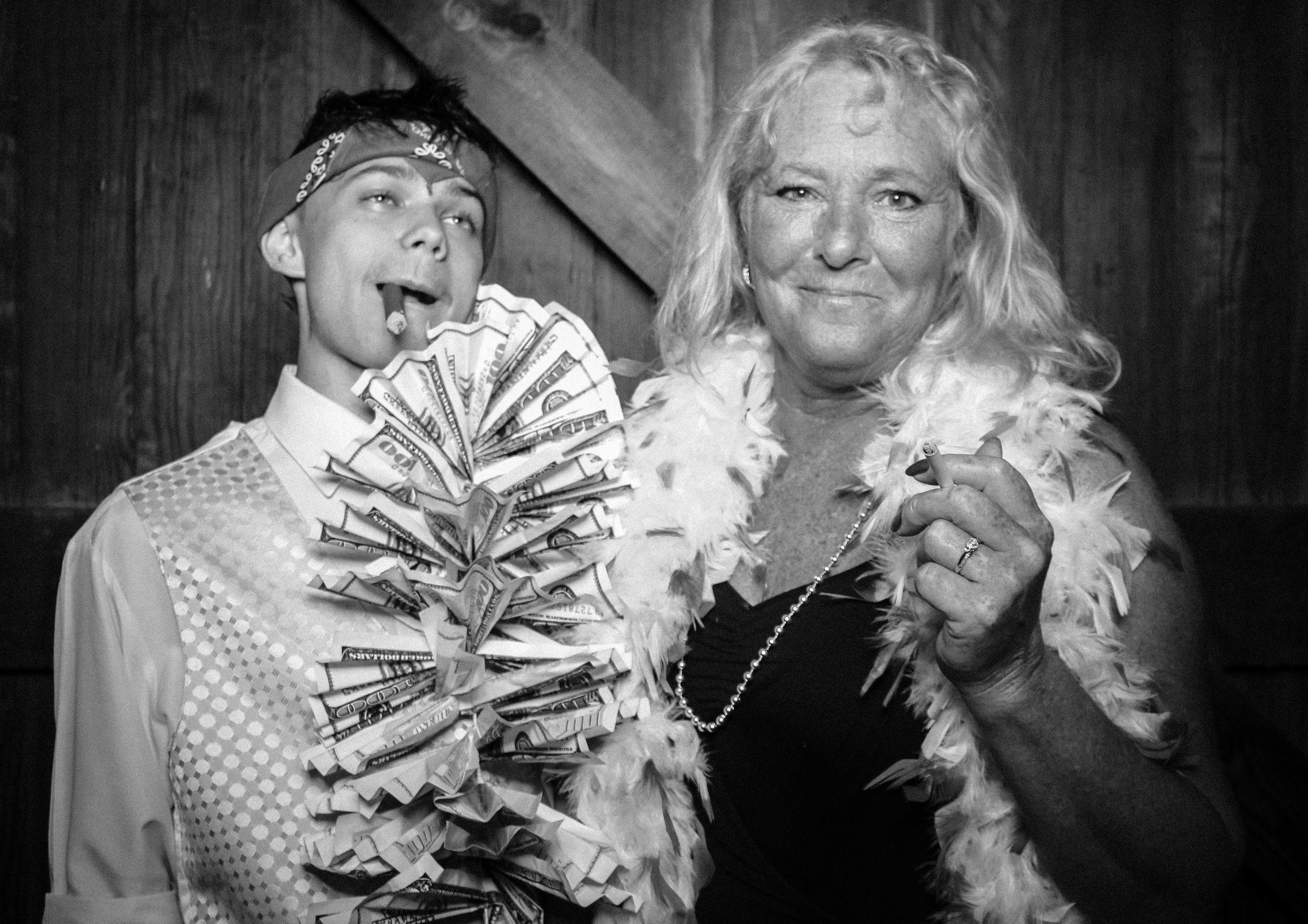 Chris & Lexi's Wedding 10-5-130.jpg