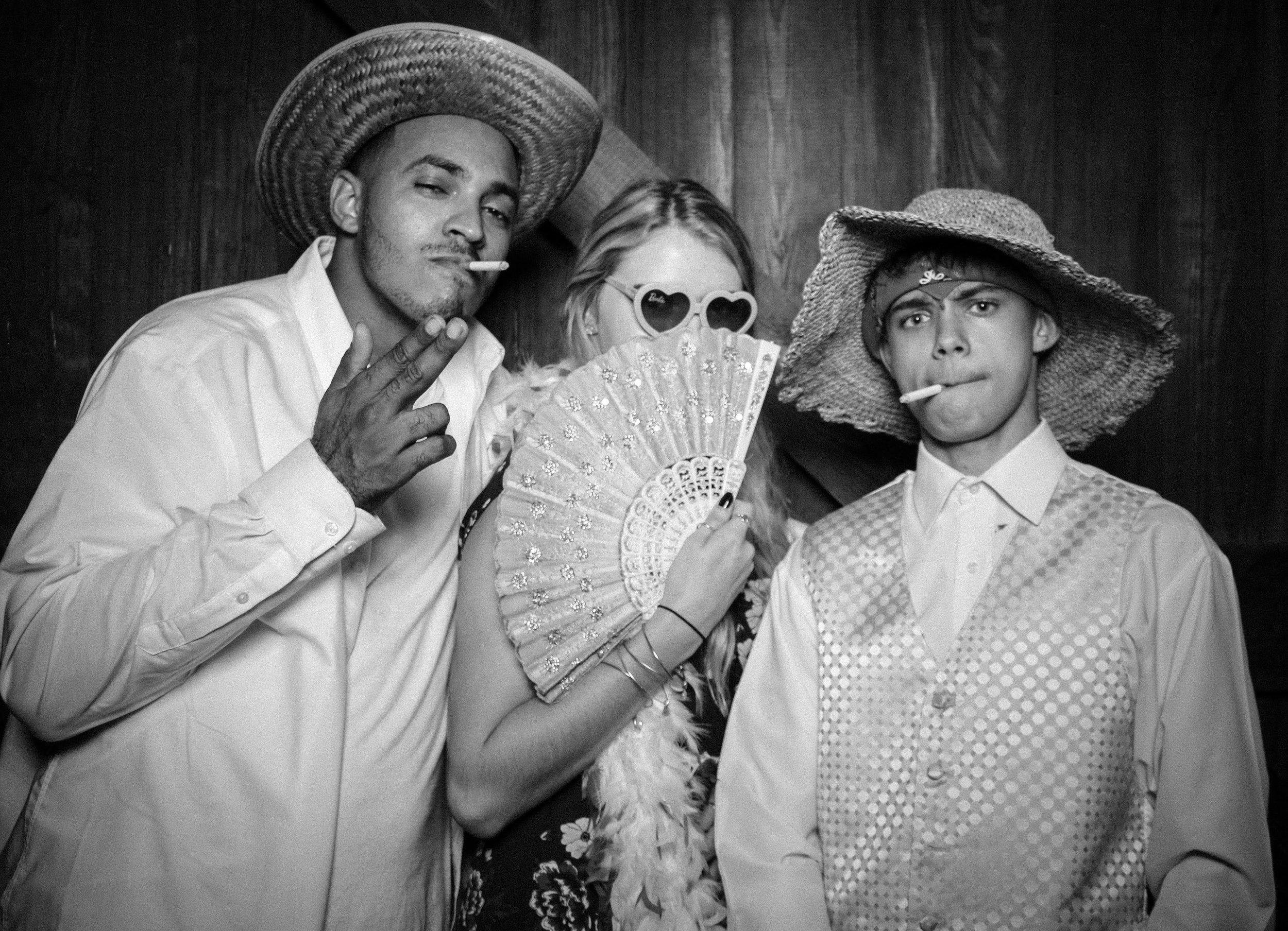 Chris & Lexi's Wedding 10-5-152.jpg