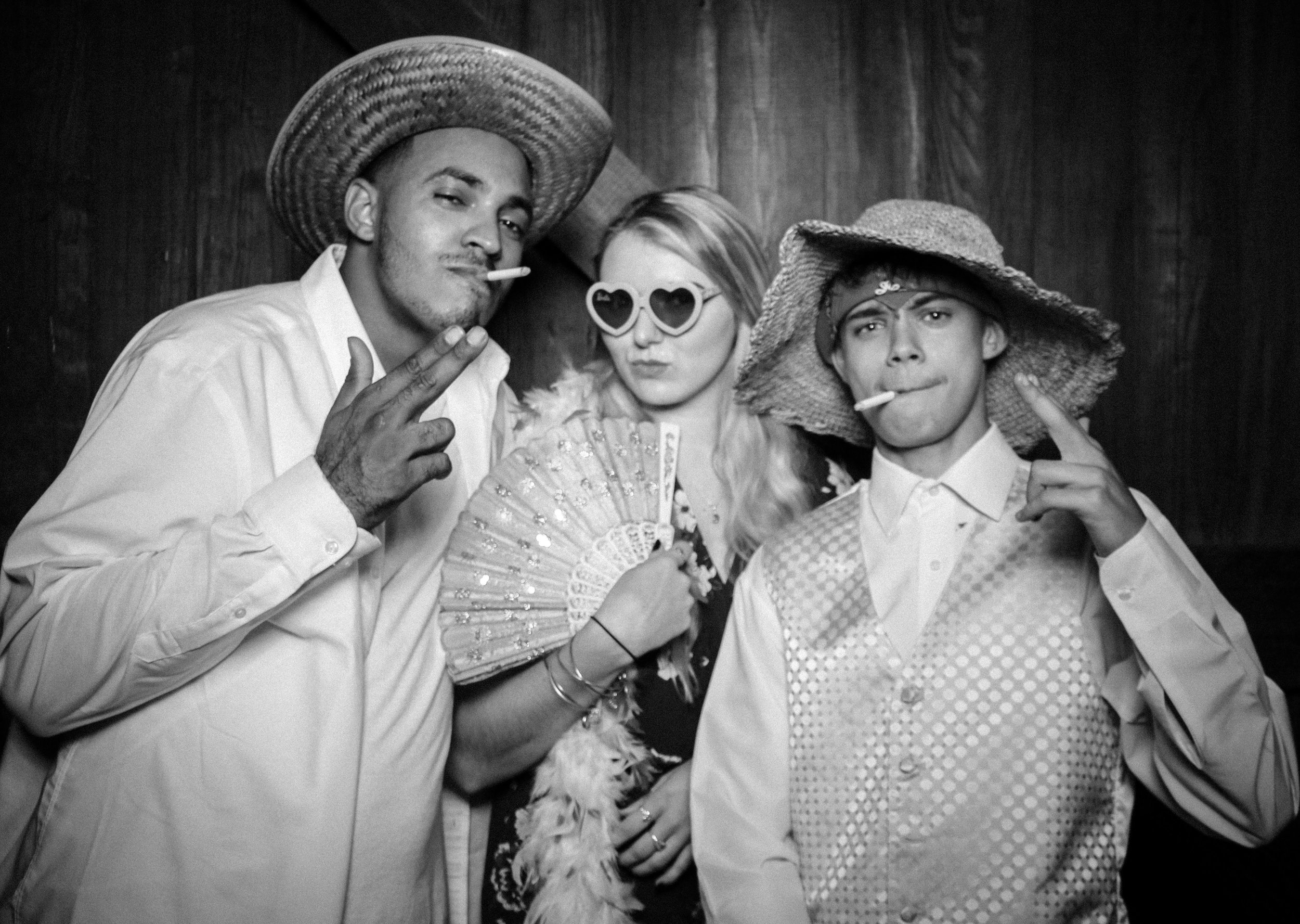 Chris & Lexi's Wedding 10-5-153.jpg