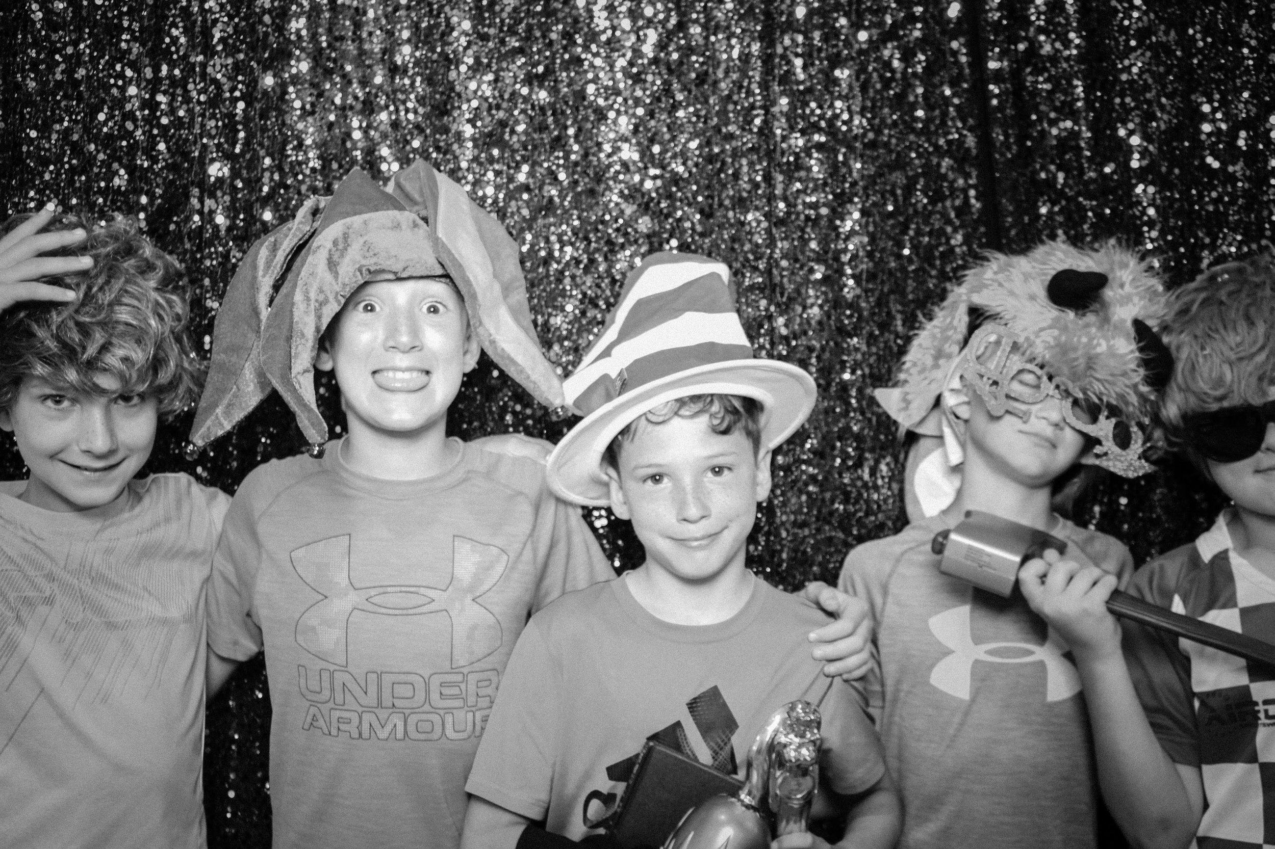 OHS Grad Party 2019-020.jpg