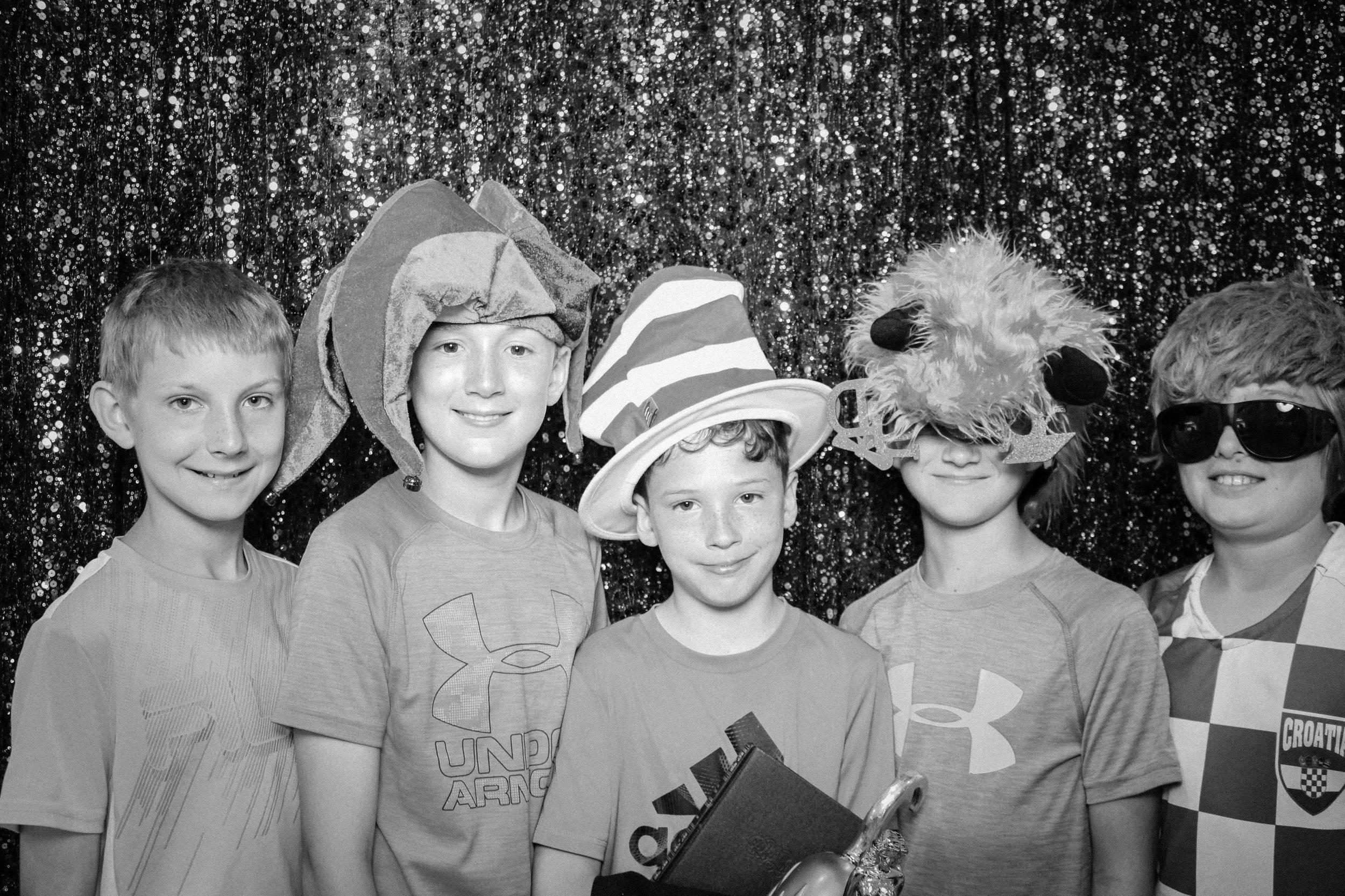 OHS Grad Party 2019-024.jpg