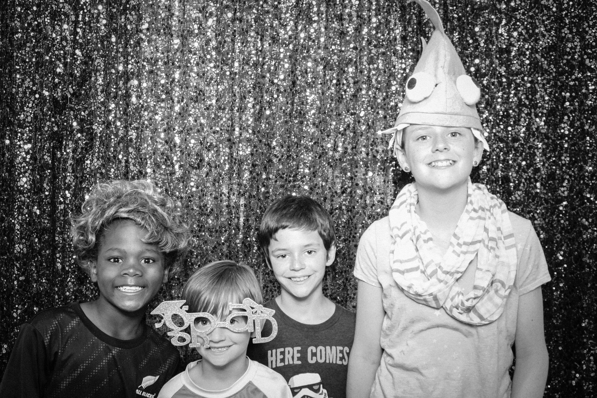 OHS Grad Party 2019-036.jpg