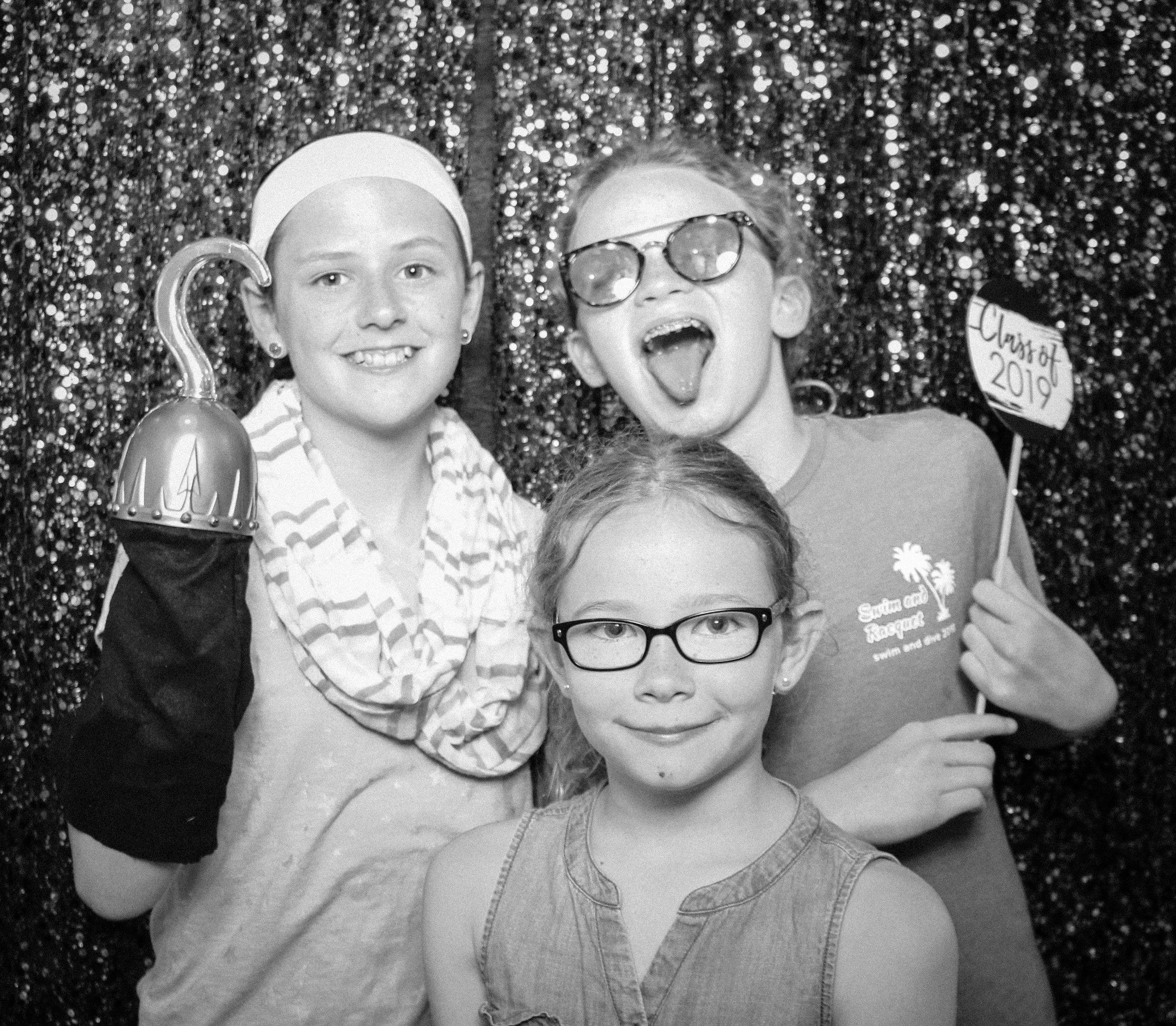 OHS Grad Party 2019-049.jpg