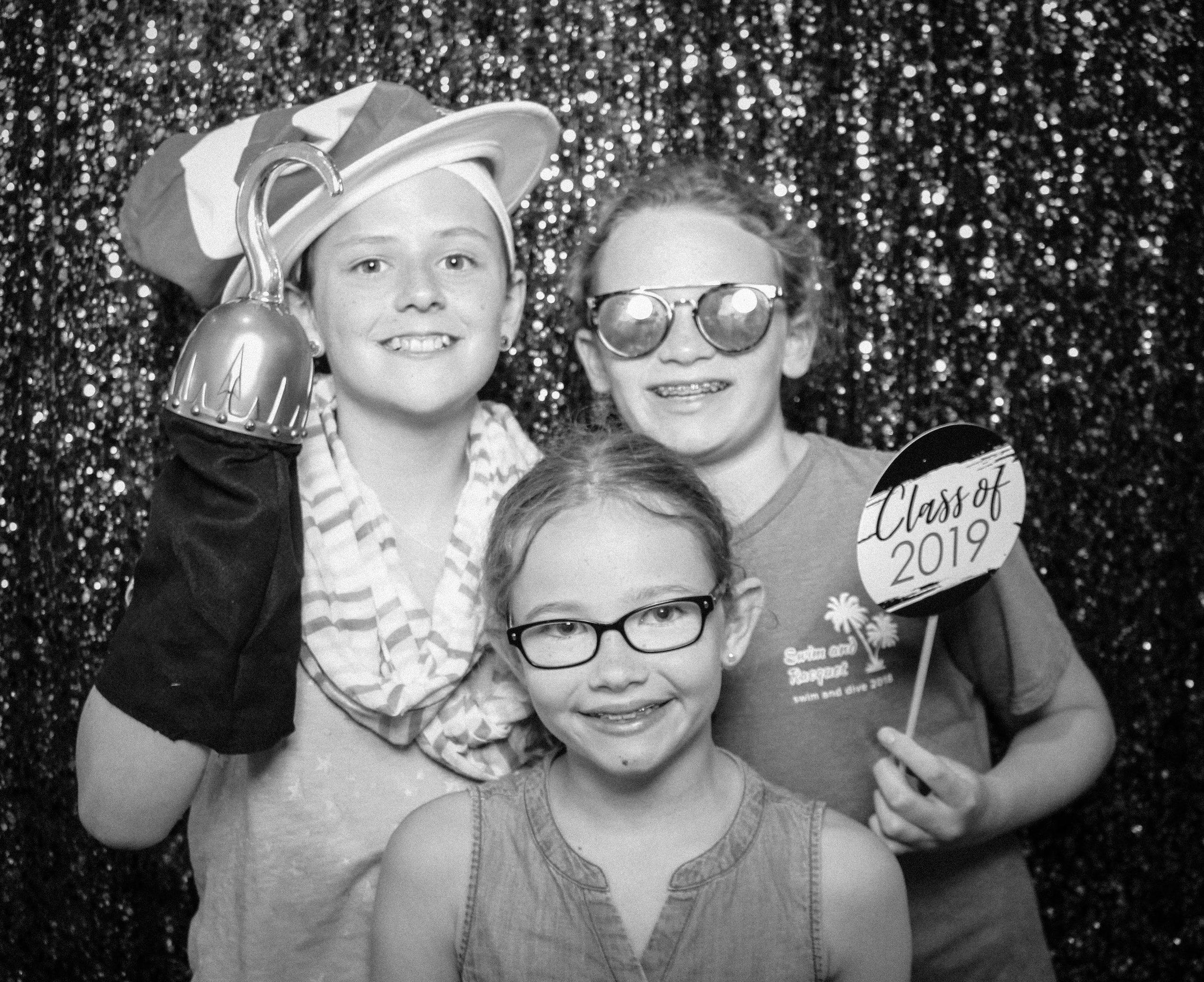 OHS Grad Party 2019-048.jpg