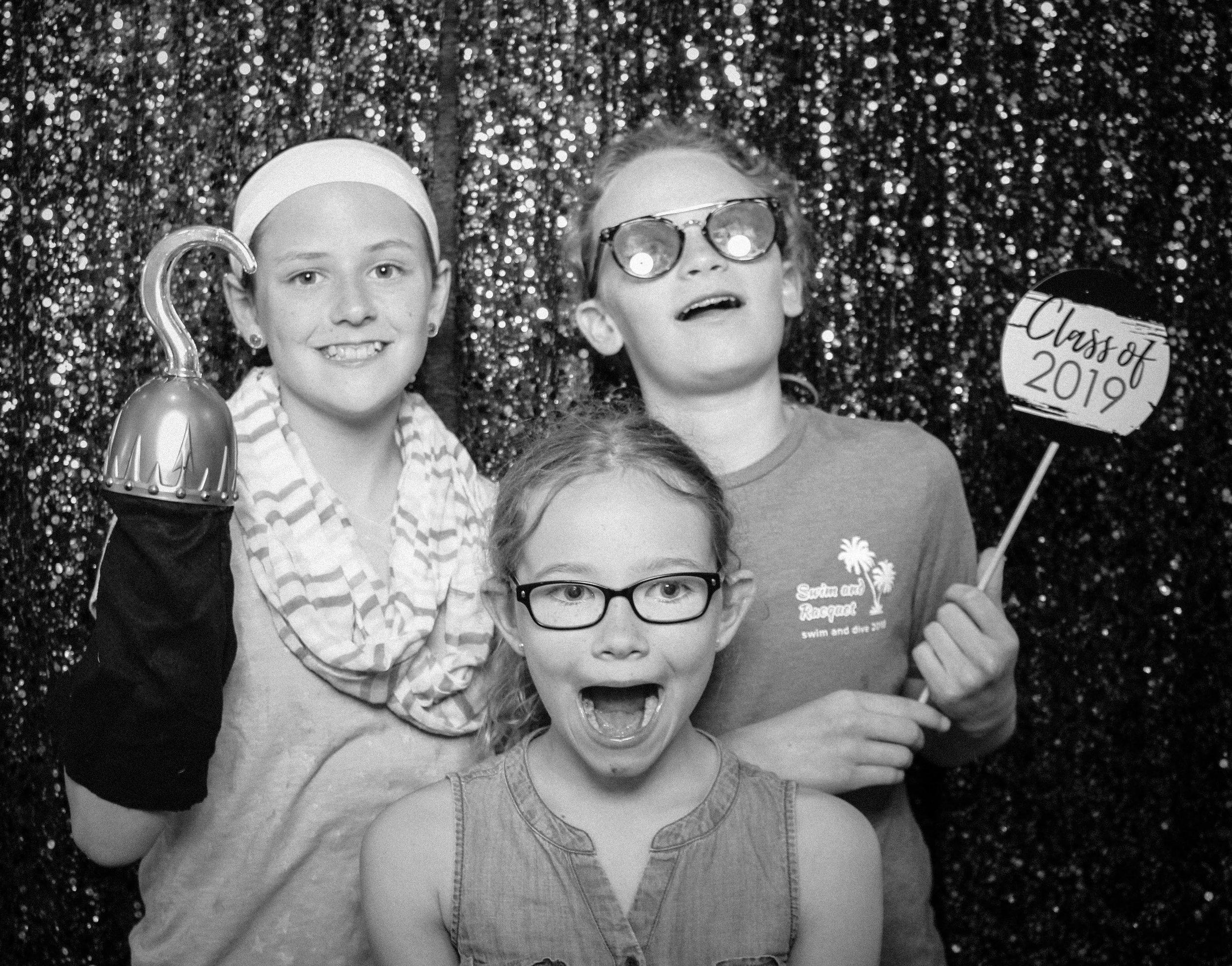 OHS Grad Party 2019-050.jpg