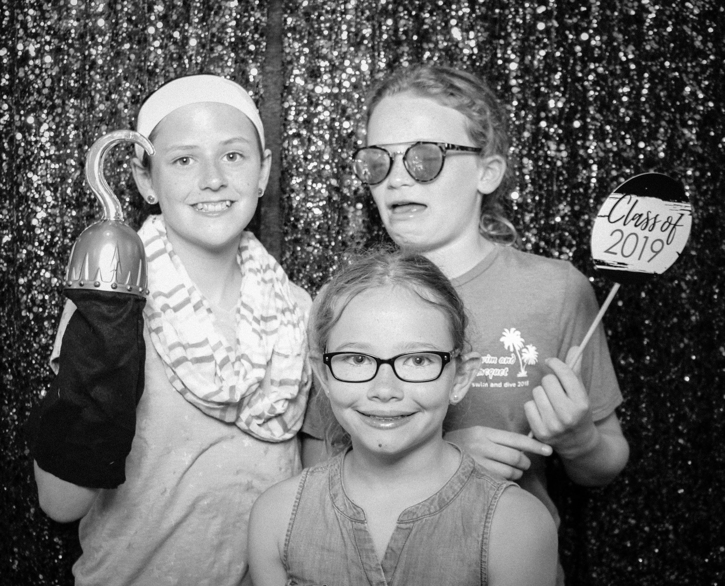 OHS Grad Party 2019-051.jpg