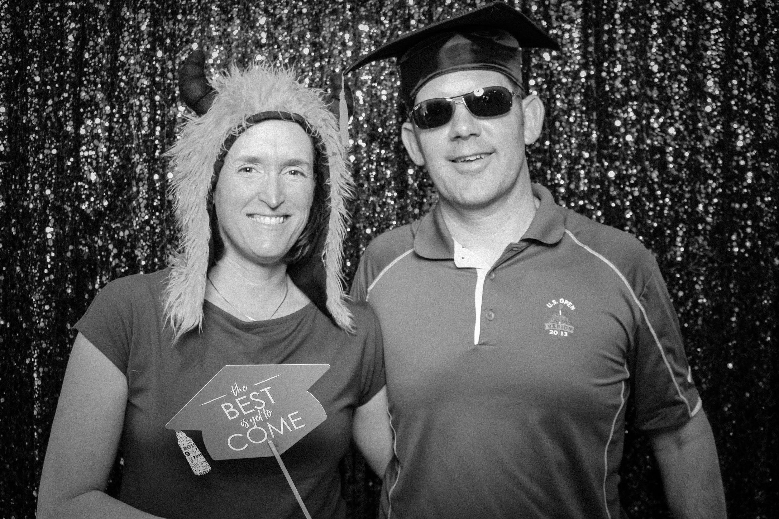 OHS Grad Party 2019-093.jpg