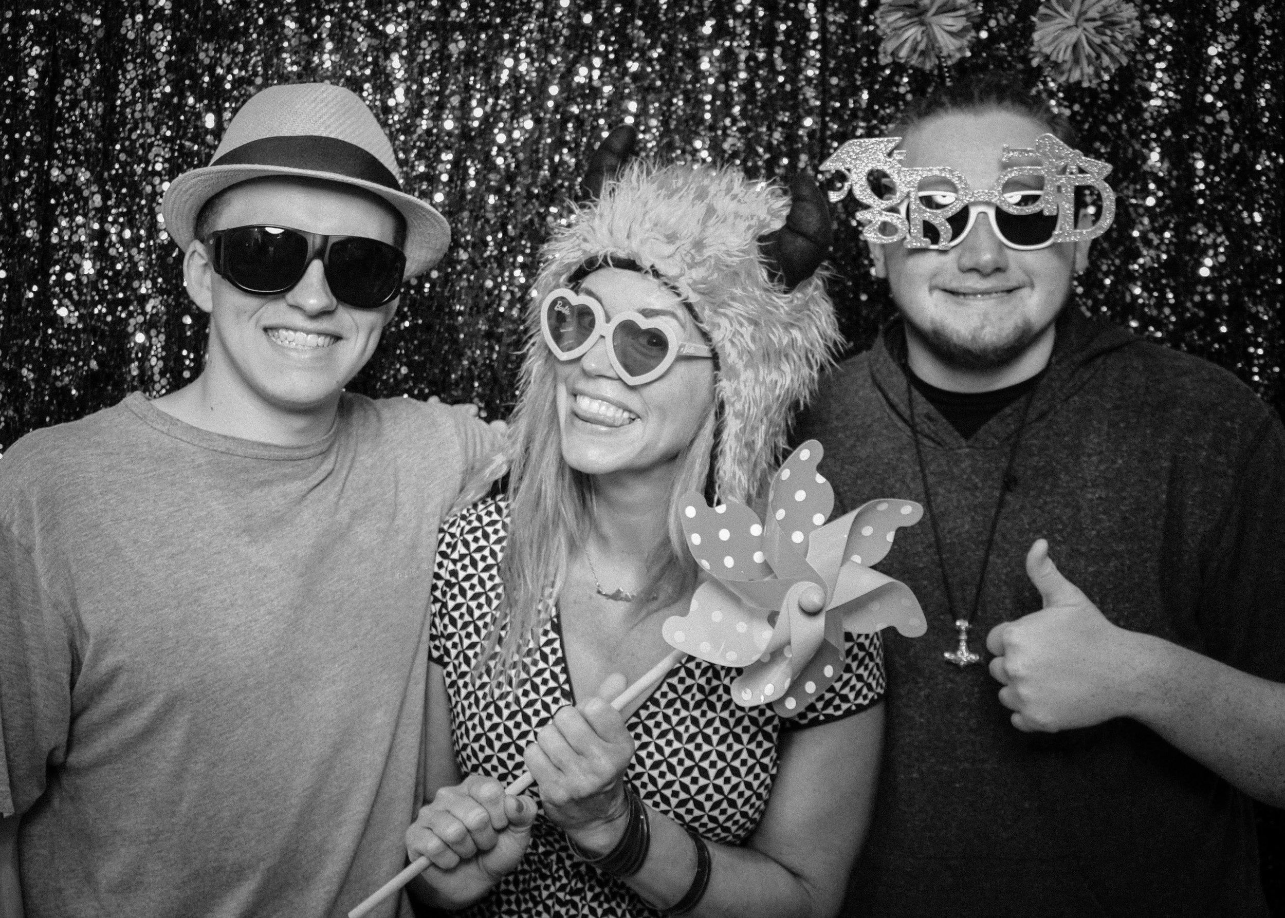 OHS Grad Party 2019-124.jpg