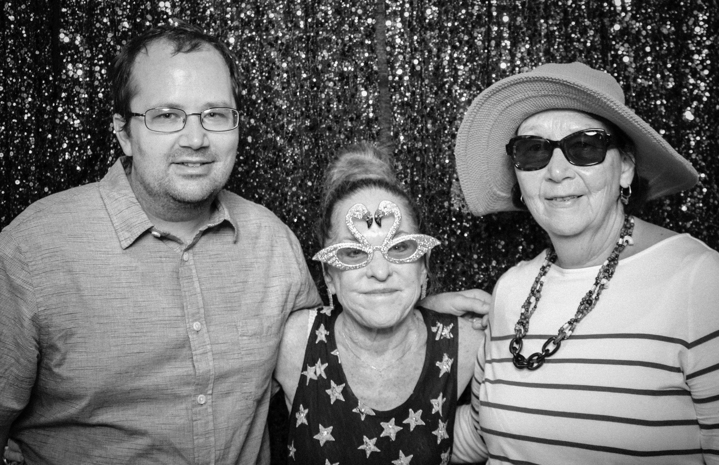 OHS Grad Party 2019-166.jpg