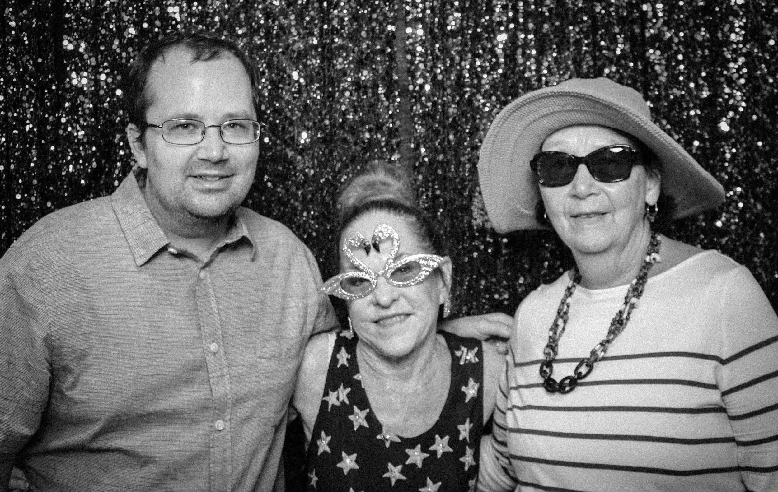 OHS Grad Party 2019-168.jpg