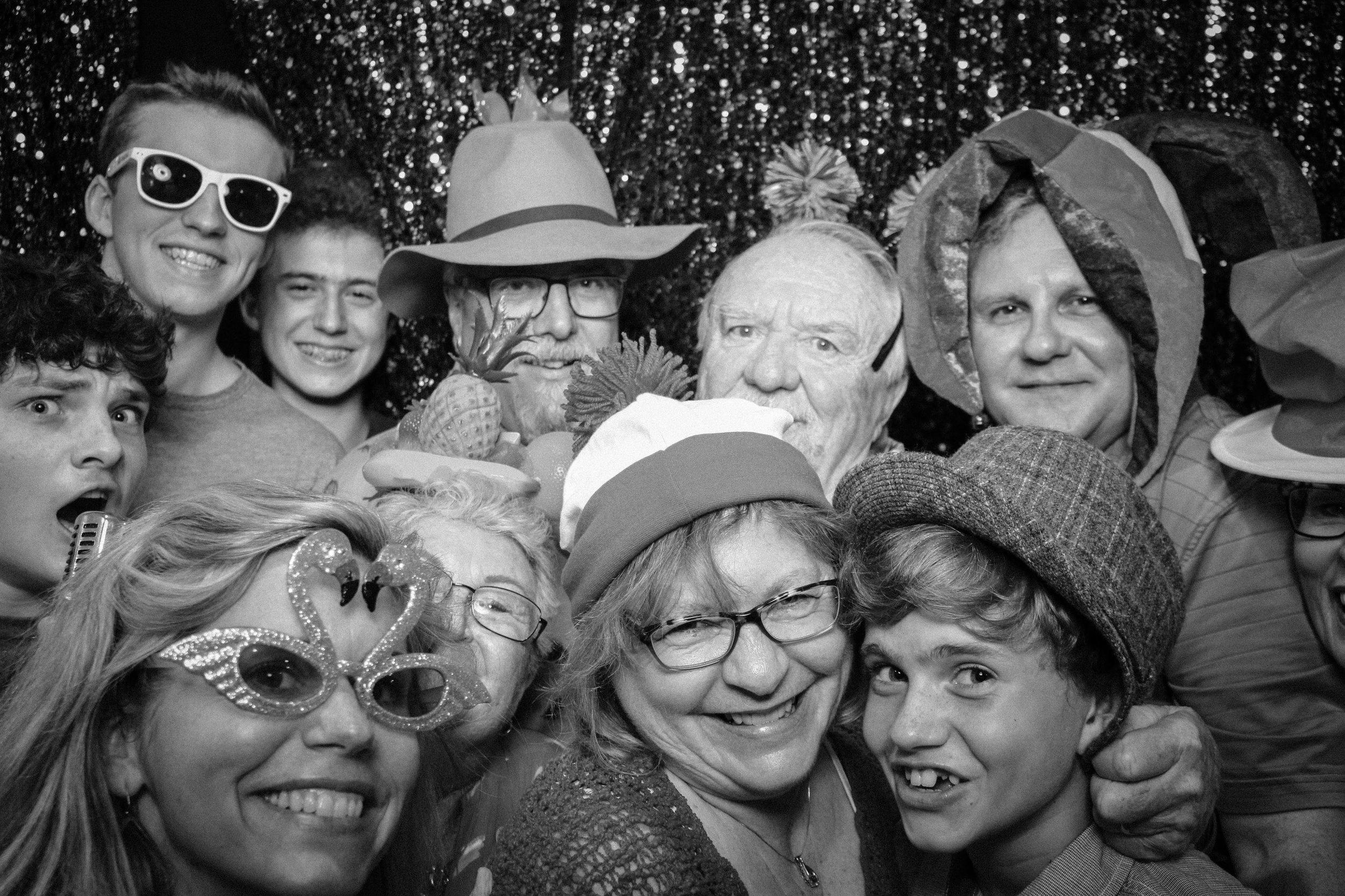 OHS Grad Party 2019-169.jpg