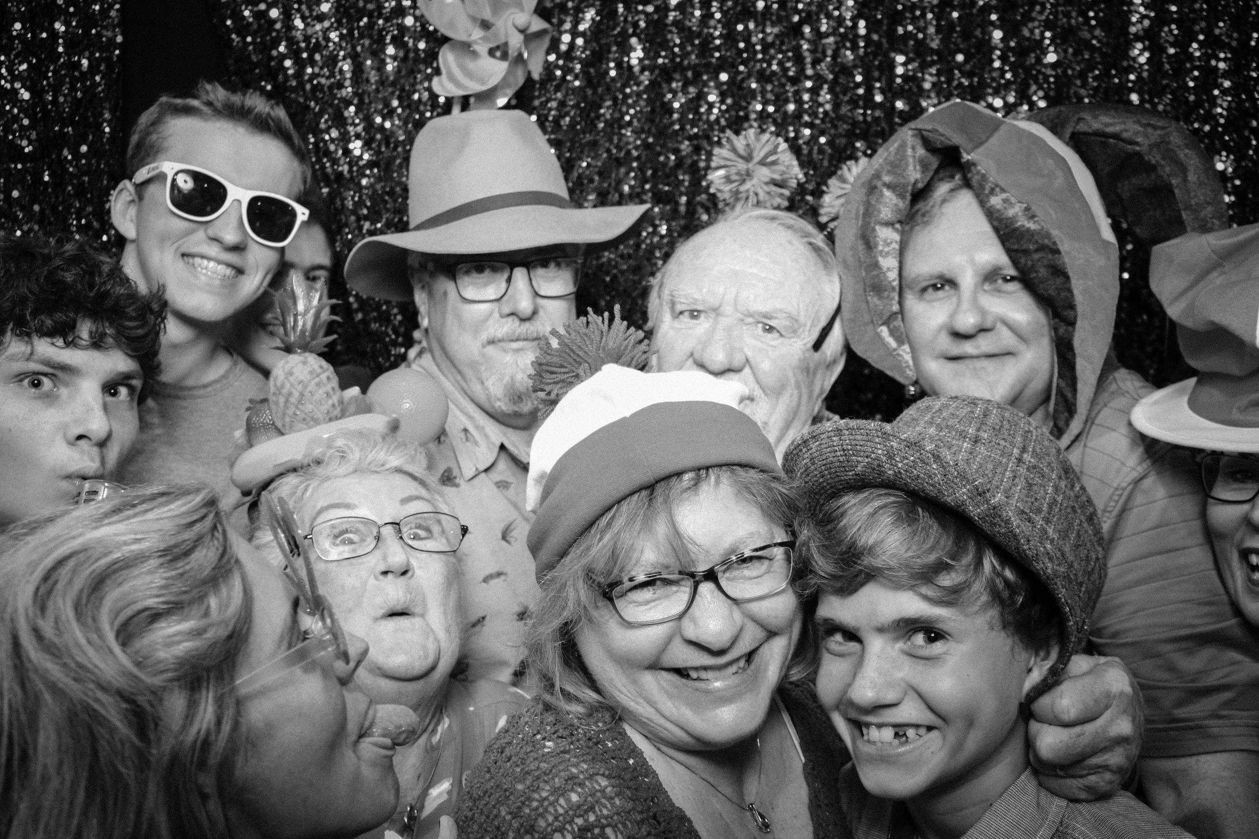 OHS Grad Party 2019-170.jpg